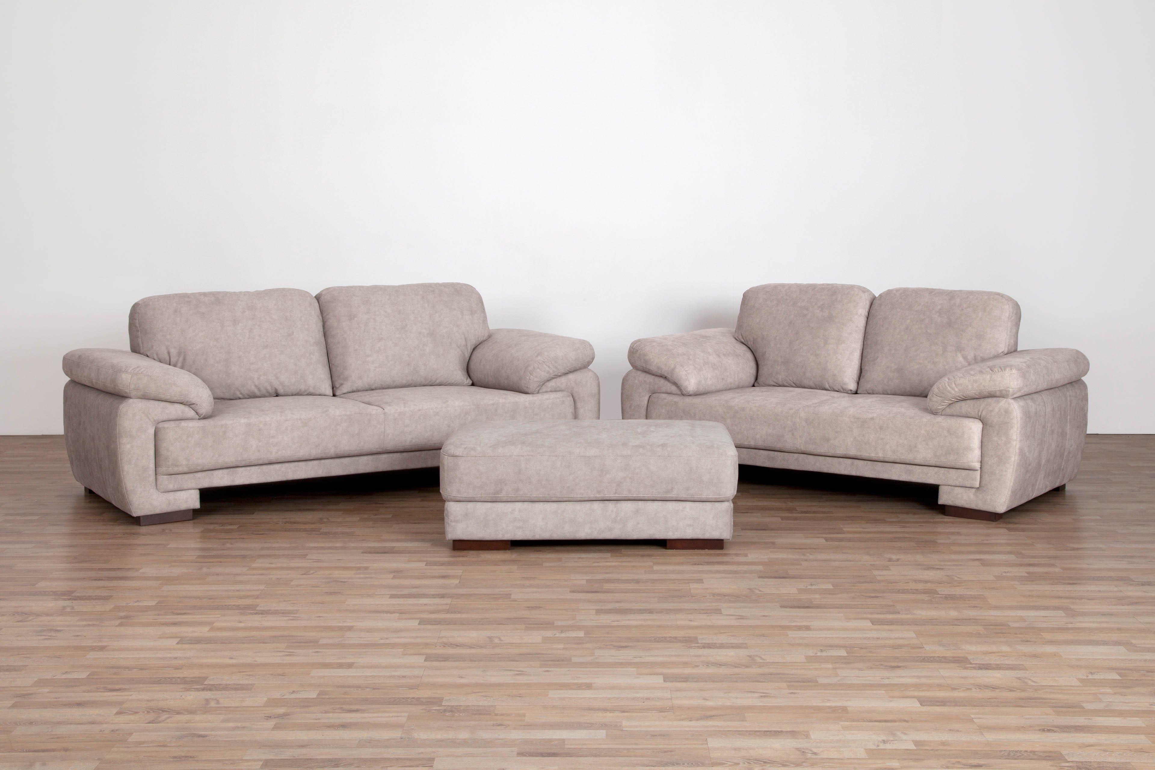 Sofa polster kaufen - Kissen palettenmobel ...