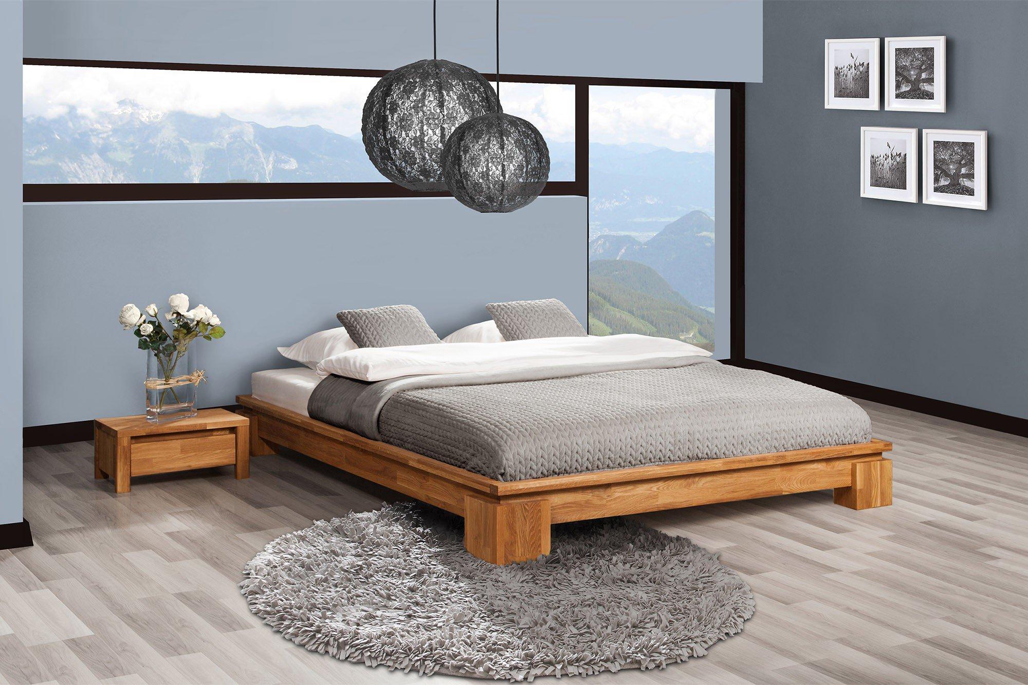 lattenroste elektrisch otten bettw sche smiley wandfarbe t rkis schlafzimmer steinoptik. Black Bedroom Furniture Sets. Home Design Ideas