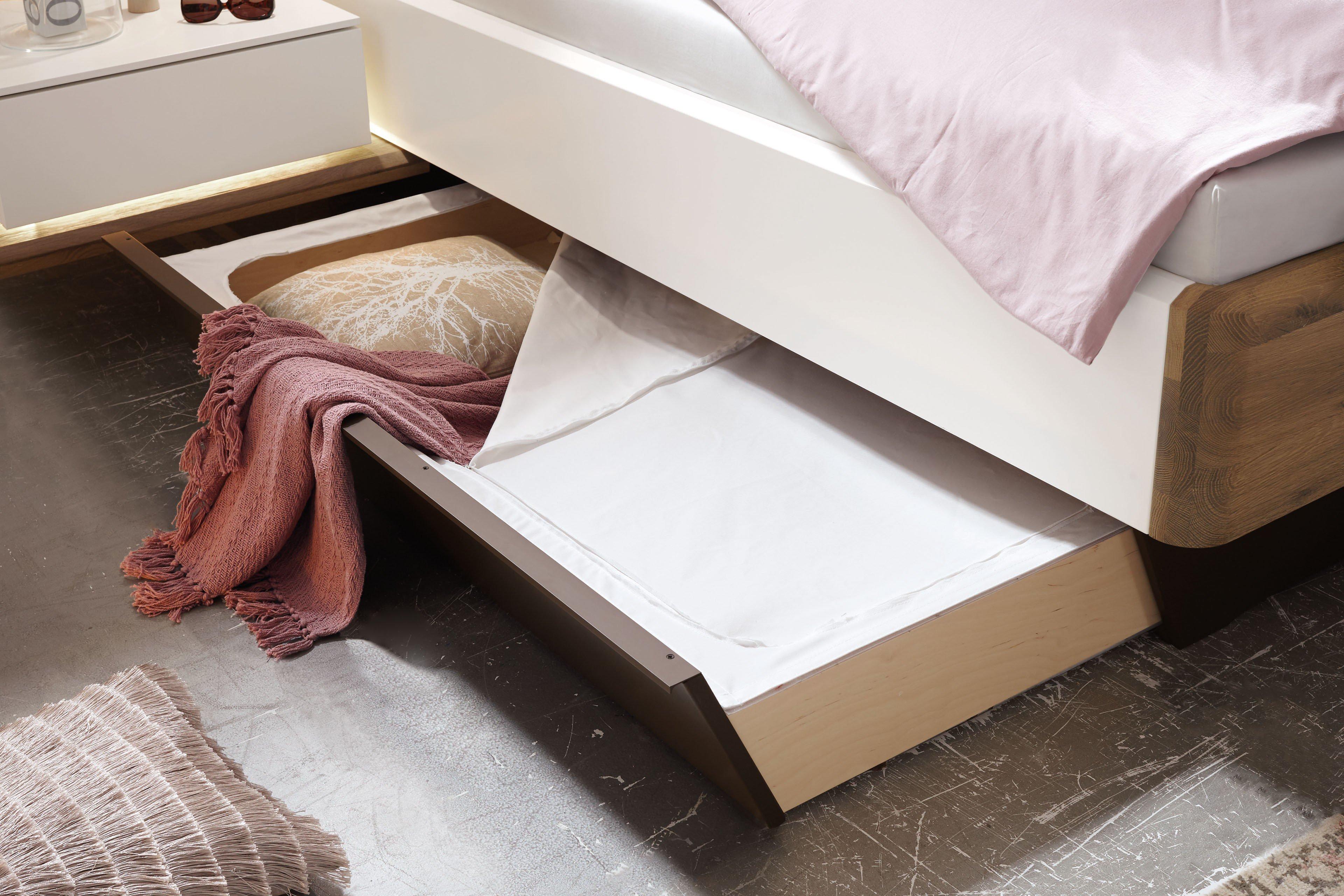 schlafzimmer lampe 30er m max schlafsofas schlafzimmer. Black Bedroom Furniture Sets. Home Design Ideas