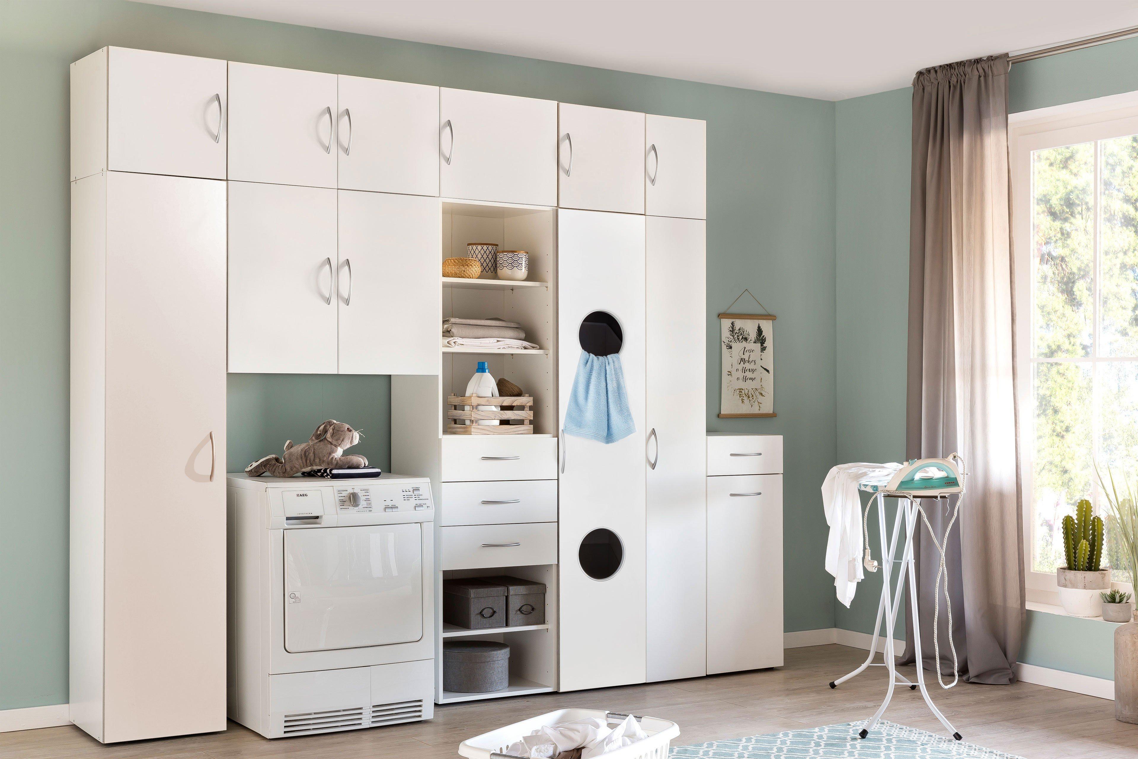 Wimex Multiraumkonzept Schrank-Set 11-teilig   Möbel Letz - Ihr ...