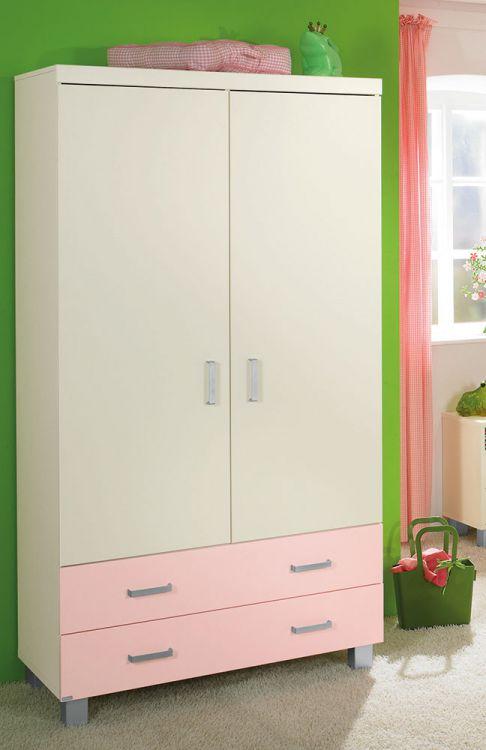biancomo von paidi kinderzimmer in ros. Black Bedroom Furniture Sets. Home Design Ideas