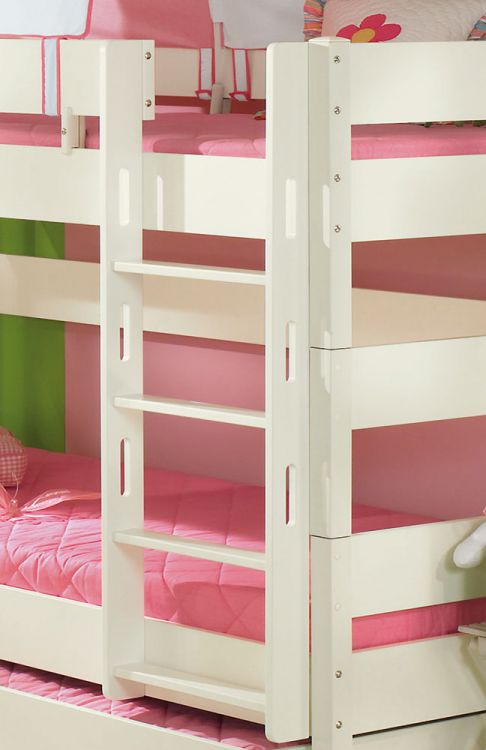 biancomo von paidi kinderzimmer in ros jugendzimmer online kaufen 39. Black Bedroom Furniture Sets. Home Design Ideas