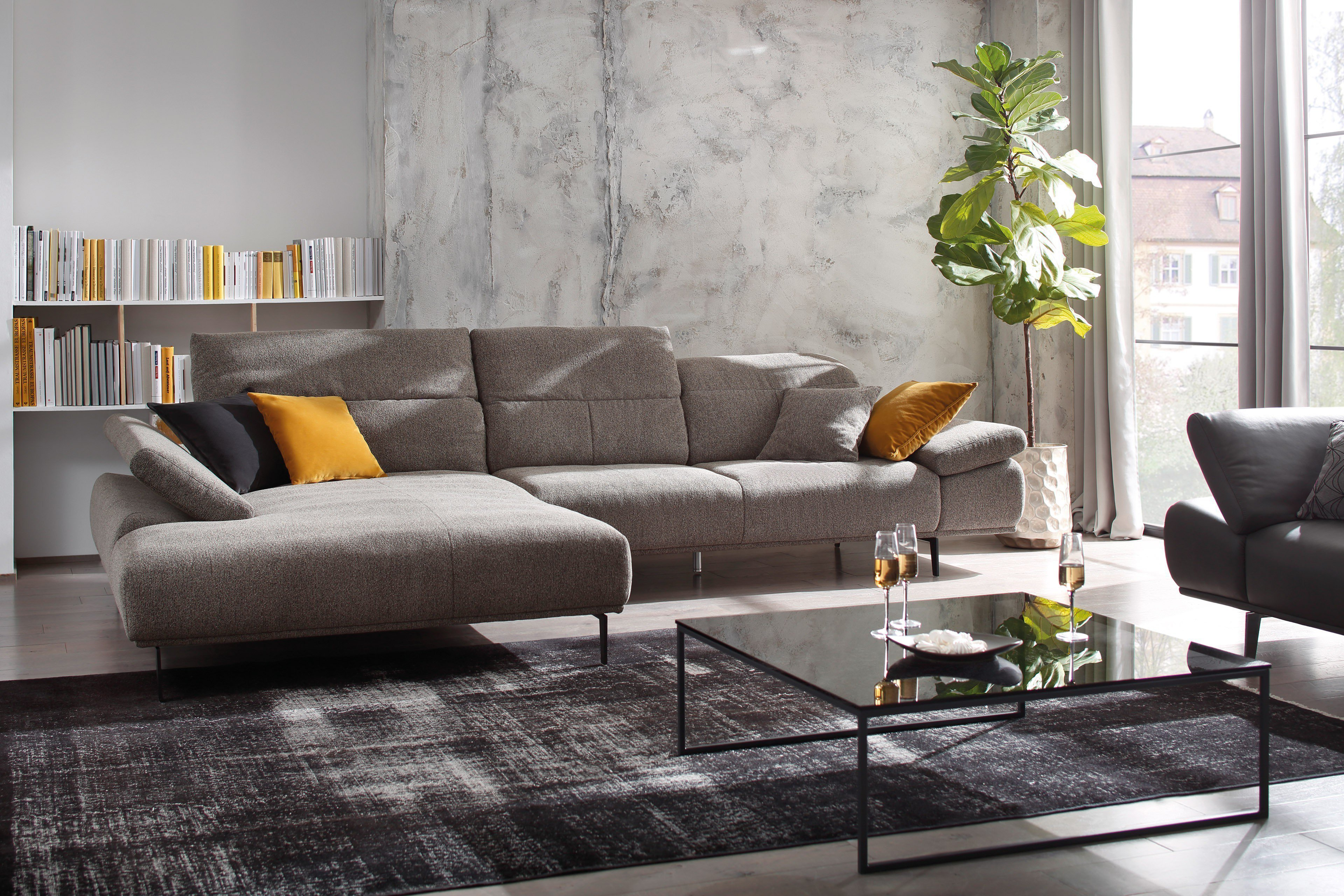 Willi Schillig 24405 Levi Ecksofa Pepper Mobel Letz Ihr Online Shop