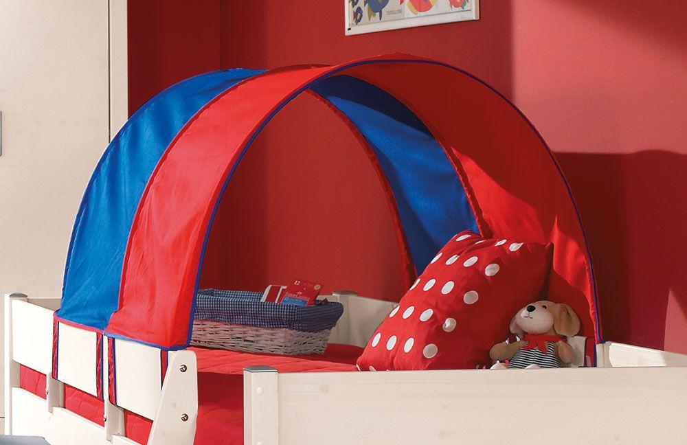 pinetta von paidi kinderzimmer fichte wei 1 jugendzimmer. Black Bedroom Furniture Sets. Home Design Ideas