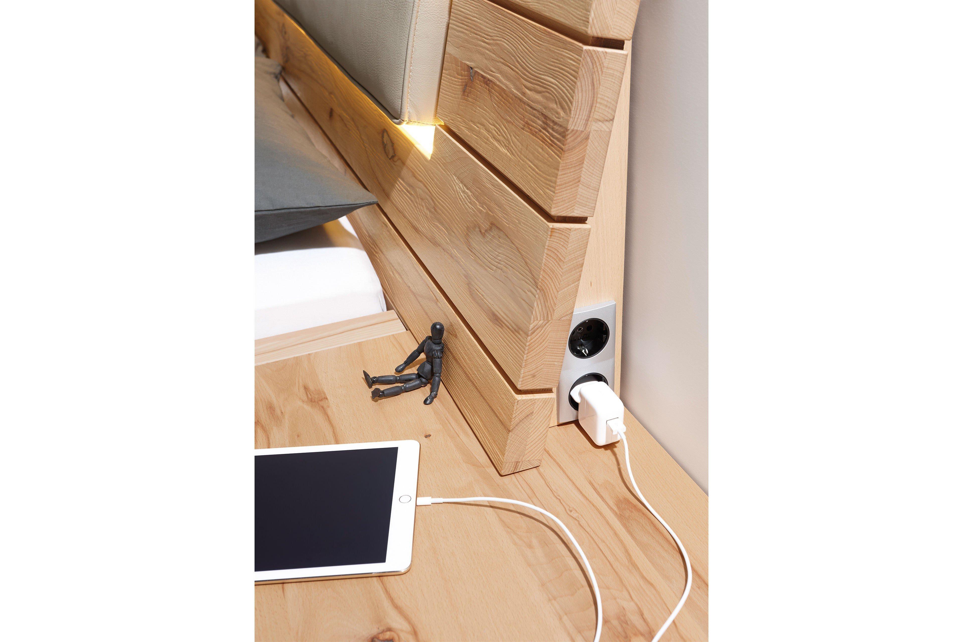 schlafzimmer komplett beige novel schlafzimmer lattenroste auf rechnung baumwoll bettw sche. Black Bedroom Furniture Sets. Home Design Ideas