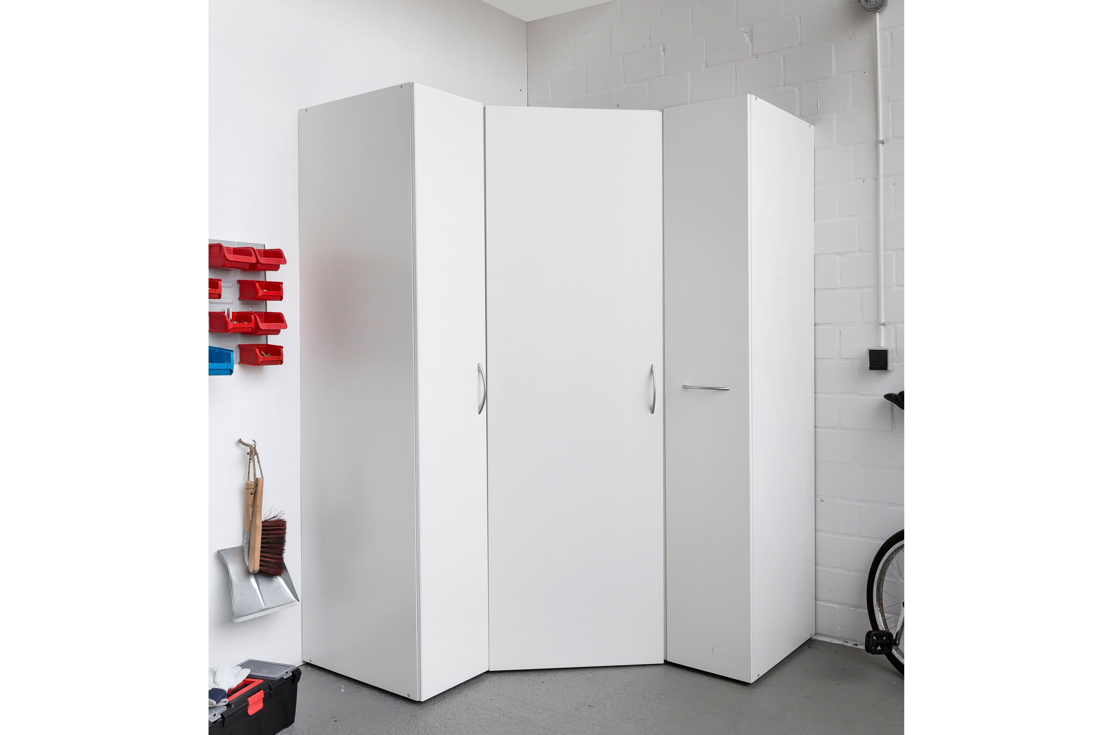 Wimex Multiraumkonzept Eckschrank Kombi Begehbar Mobel Letz Ihr Online Shop