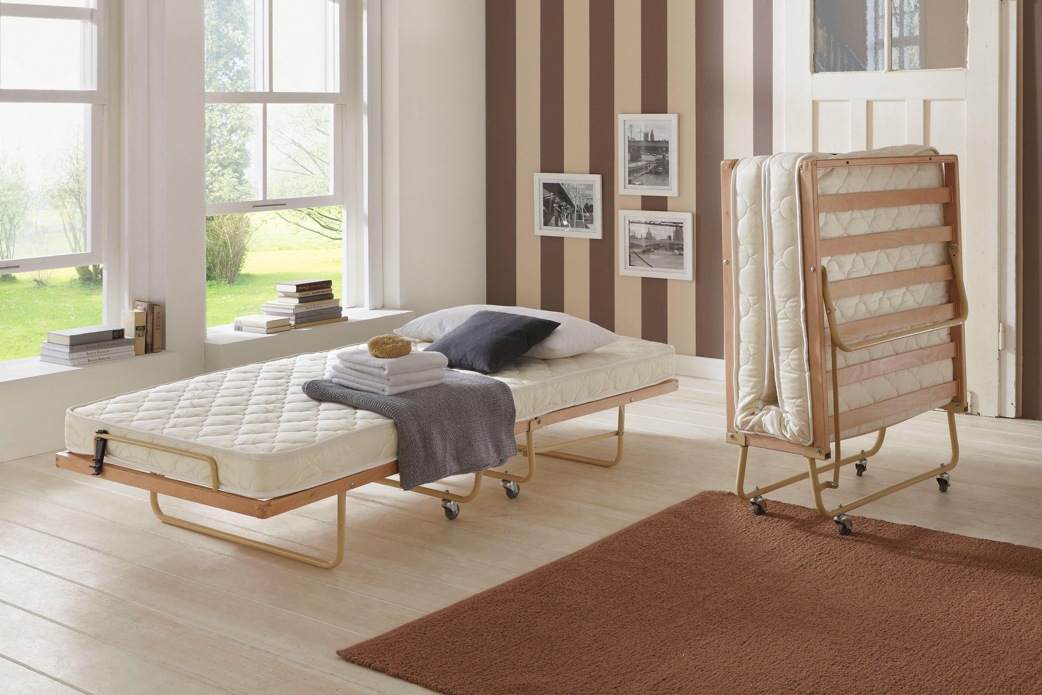 Dico Möbel Restbook Klappbett Holz Metall Möbel Letz Ihr