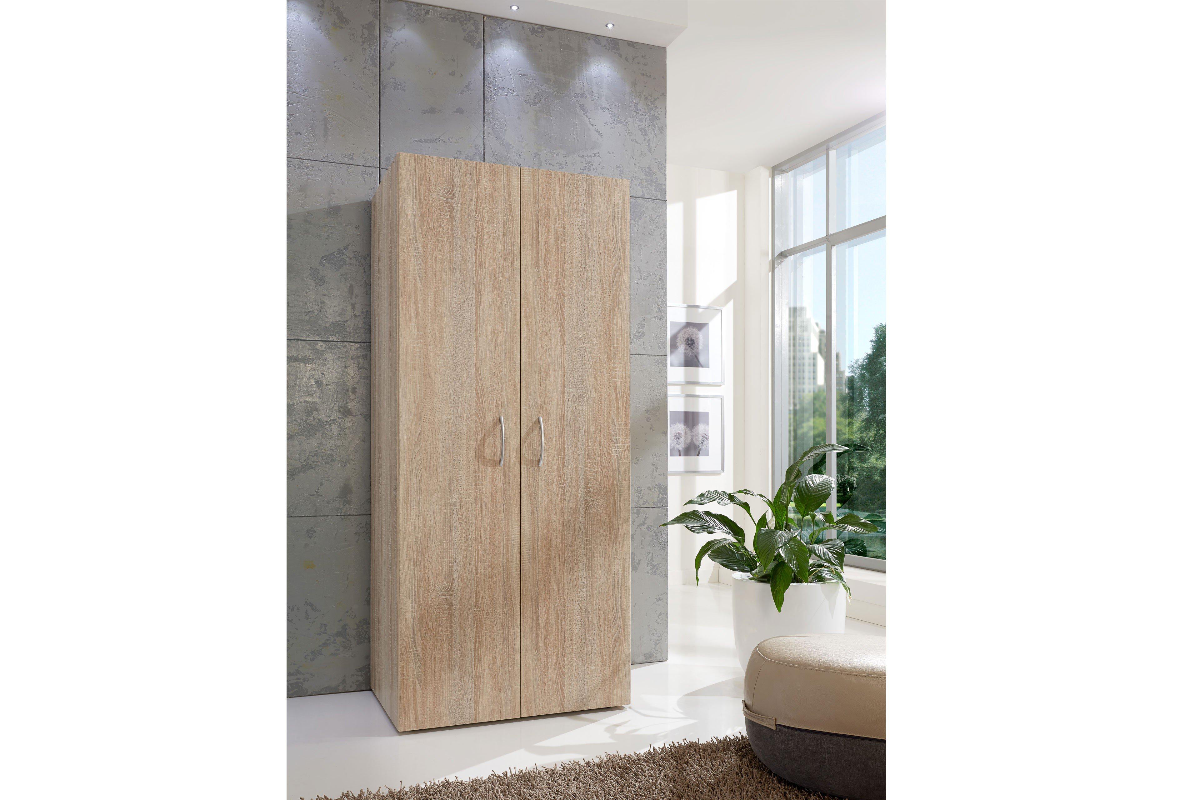 Wimex Multiraumkonzept Schrank 2-türig   Möbel Letz - Ihr Online-Shop