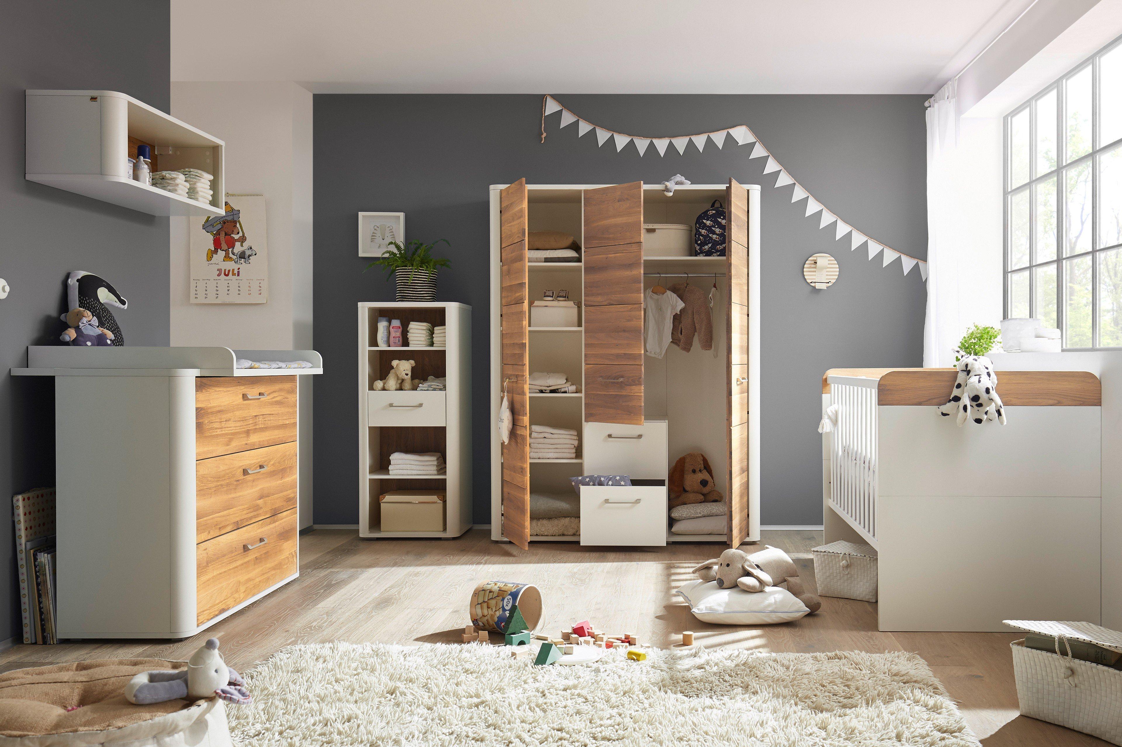Babyzimmer Rio Von Mausbacher Komplett Mobel Letz Ihr Online Shop