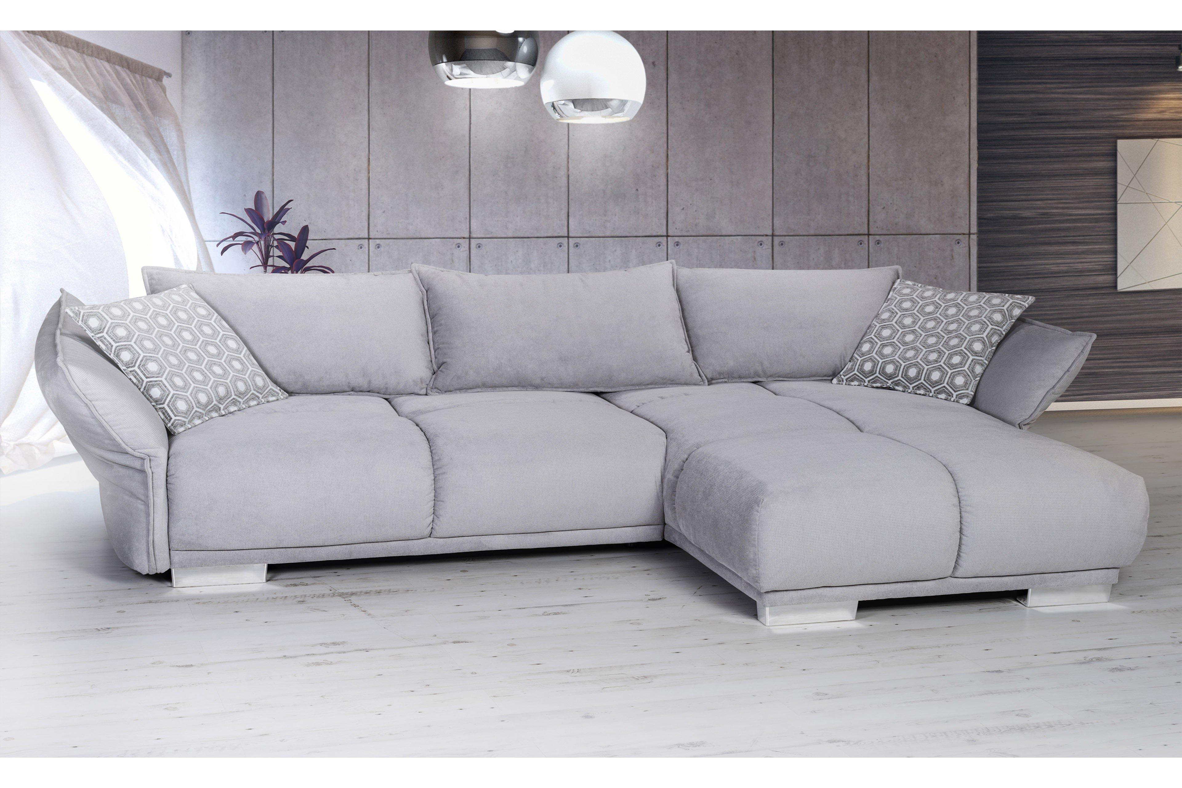 Entzückend Sofaecke Grau Sammlung Von Gianova De Luxe Von Nova Via -