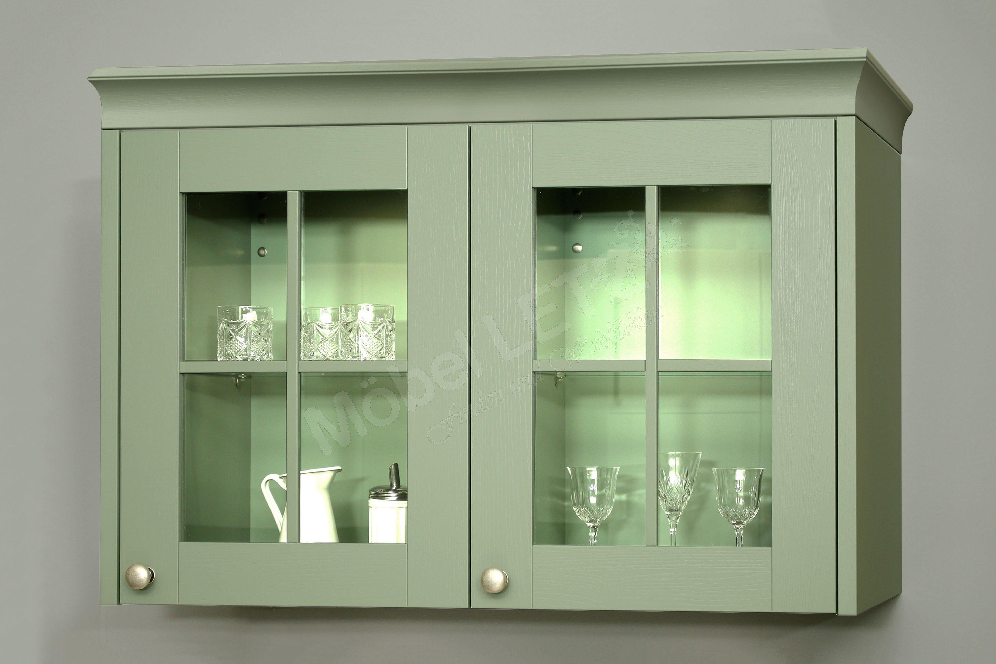 sch ller k chen casa winkelk che in salbeigr n m bel letz ihr online shop. Black Bedroom Furniture Sets. Home Design Ideas