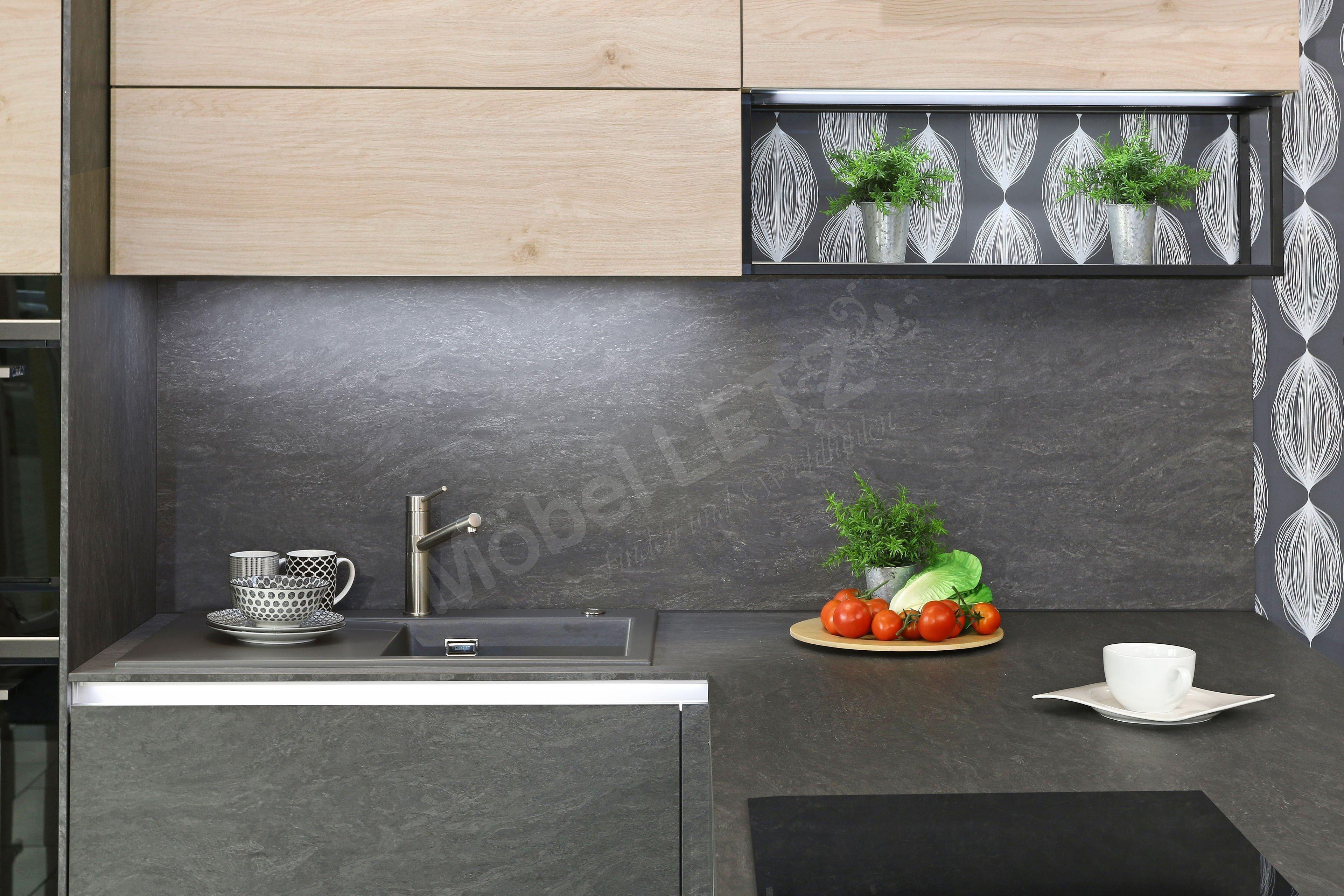 nolte k che h ngeschrank beleuchtung zweizeilige k che modern luftabzug schrank moderne dunkle. Black Bedroom Furniture Sets. Home Design Ideas
