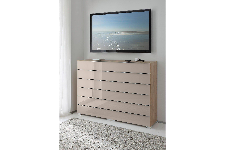 schlafzimmer kommode einrichten bettdecken f r den sommer lattenroste glasfaser otto versand. Black Bedroom Furniture Sets. Home Design Ideas