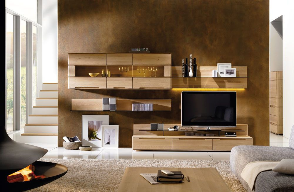 schw rer haus mit einliegerwohnung die neuesten innenarchitekturideen. Black Bedroom Furniture Sets. Home Design Ideas