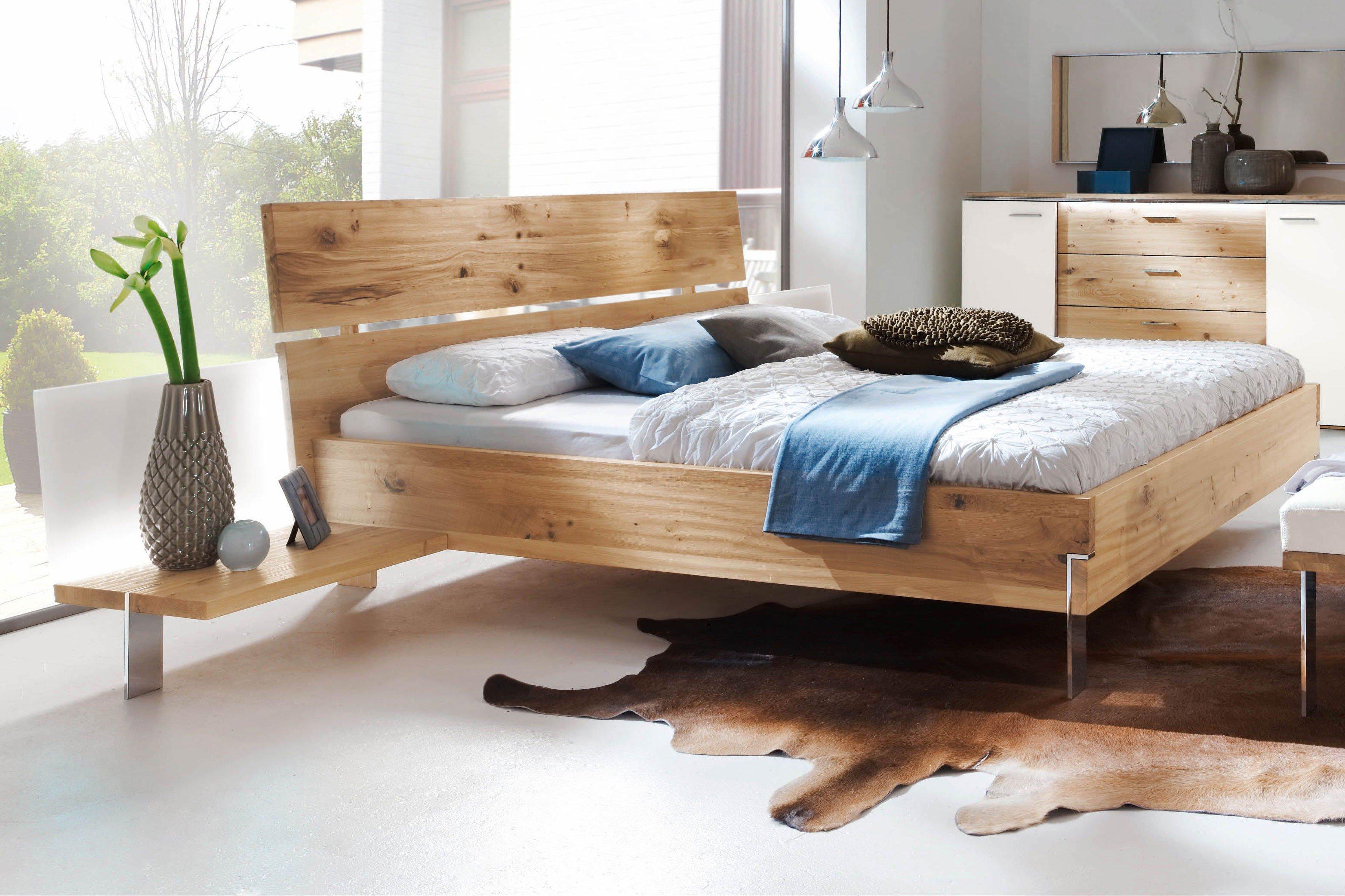 Thielemeyer Loft Komfort Liegenbett 180x200 Cm Mobel Letz Ihr
