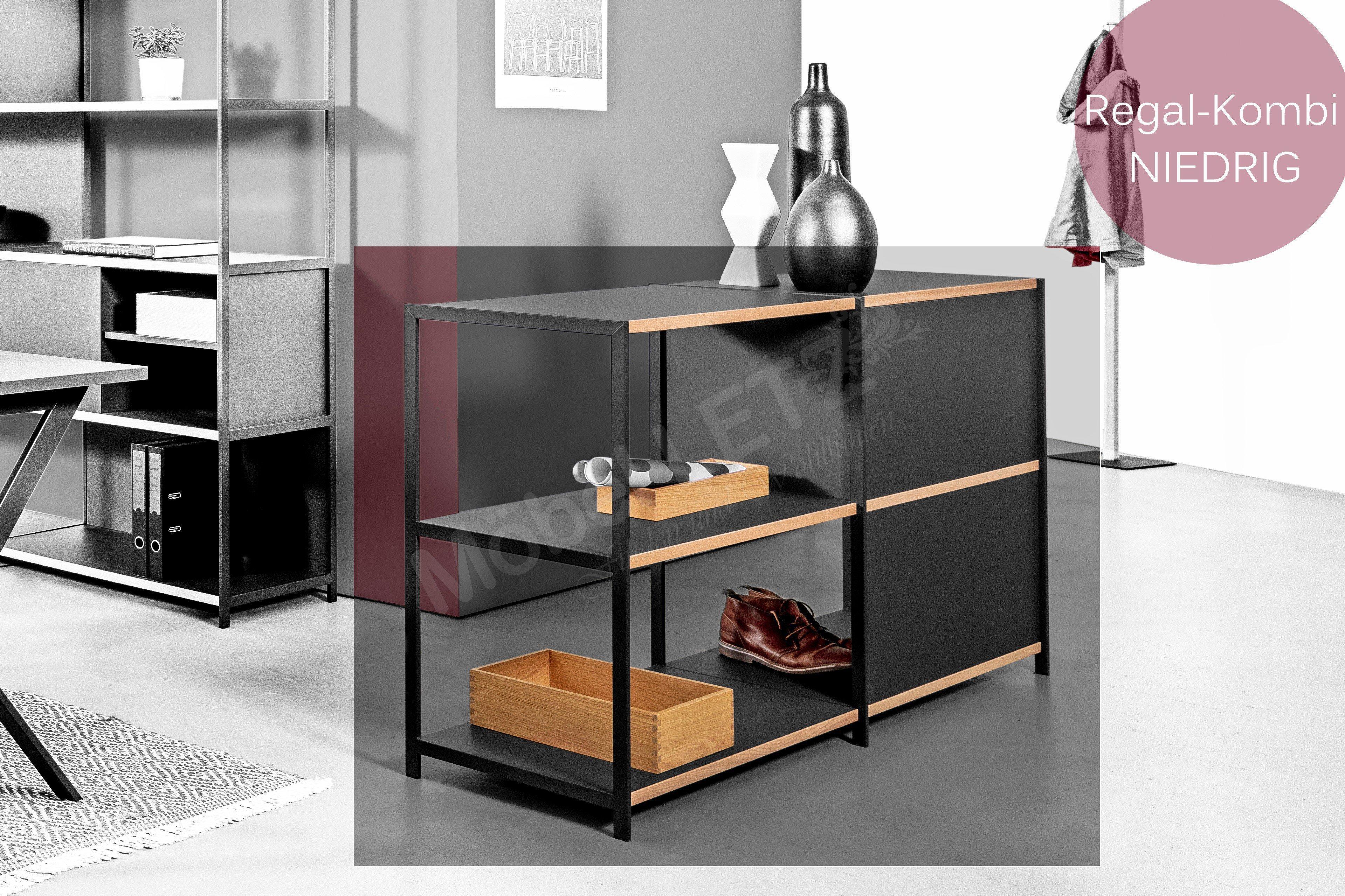 reinhard b rom bel loft m bel letz ihr online shop. Black Bedroom Furniture Sets. Home Design Ideas
