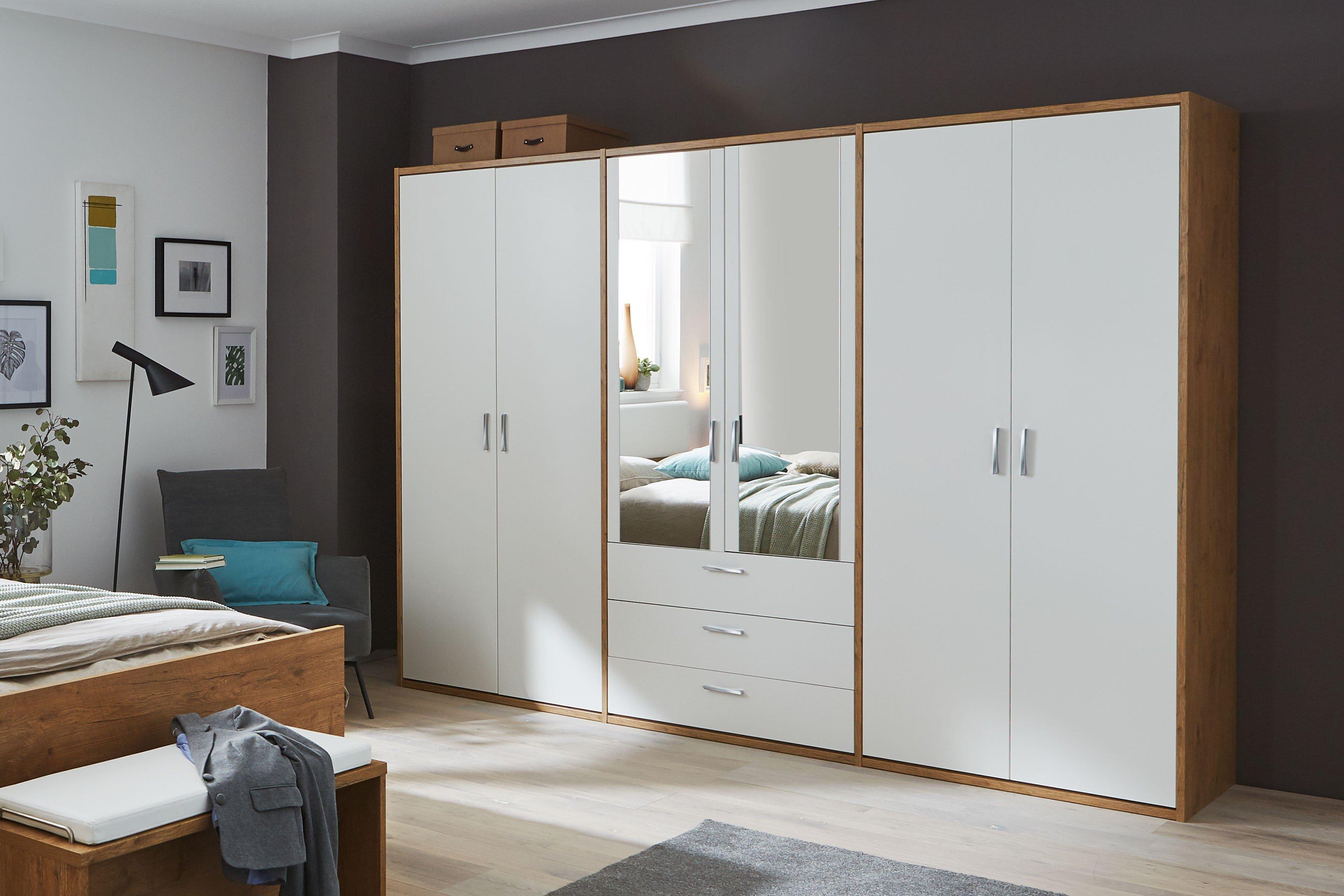 priess schrank paris in wildeich nachbildung wei m bel letz ihr online shop. Black Bedroom Furniture Sets. Home Design Ideas