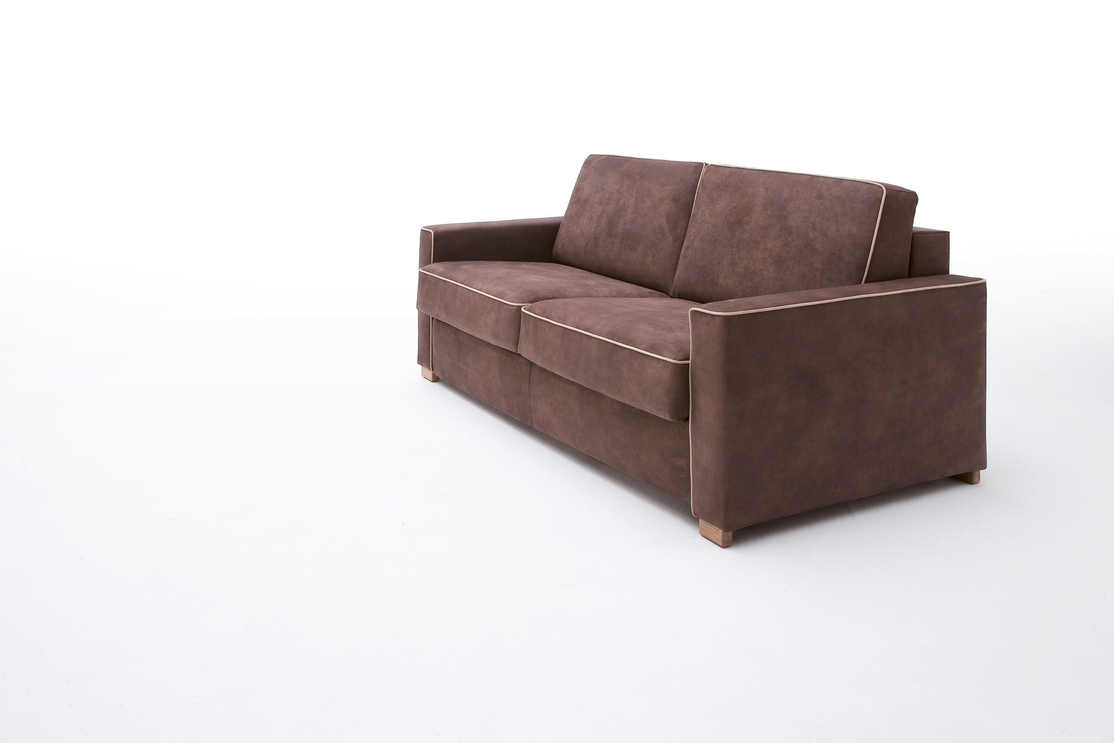 schlafsofa braun microfaser coole bettdecken pomp s bettw sche dschungel kleiner prinz. Black Bedroom Furniture Sets. Home Design Ideas