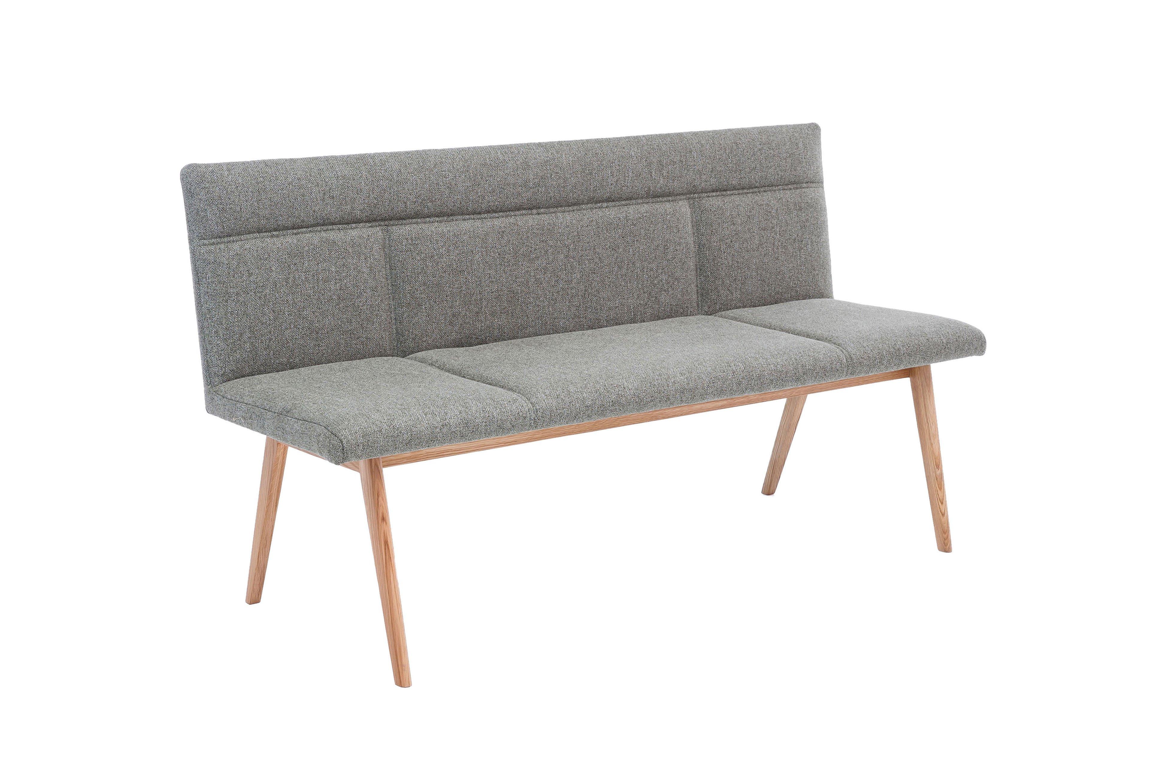 arona von standard furniture bank in grau eiche bianco