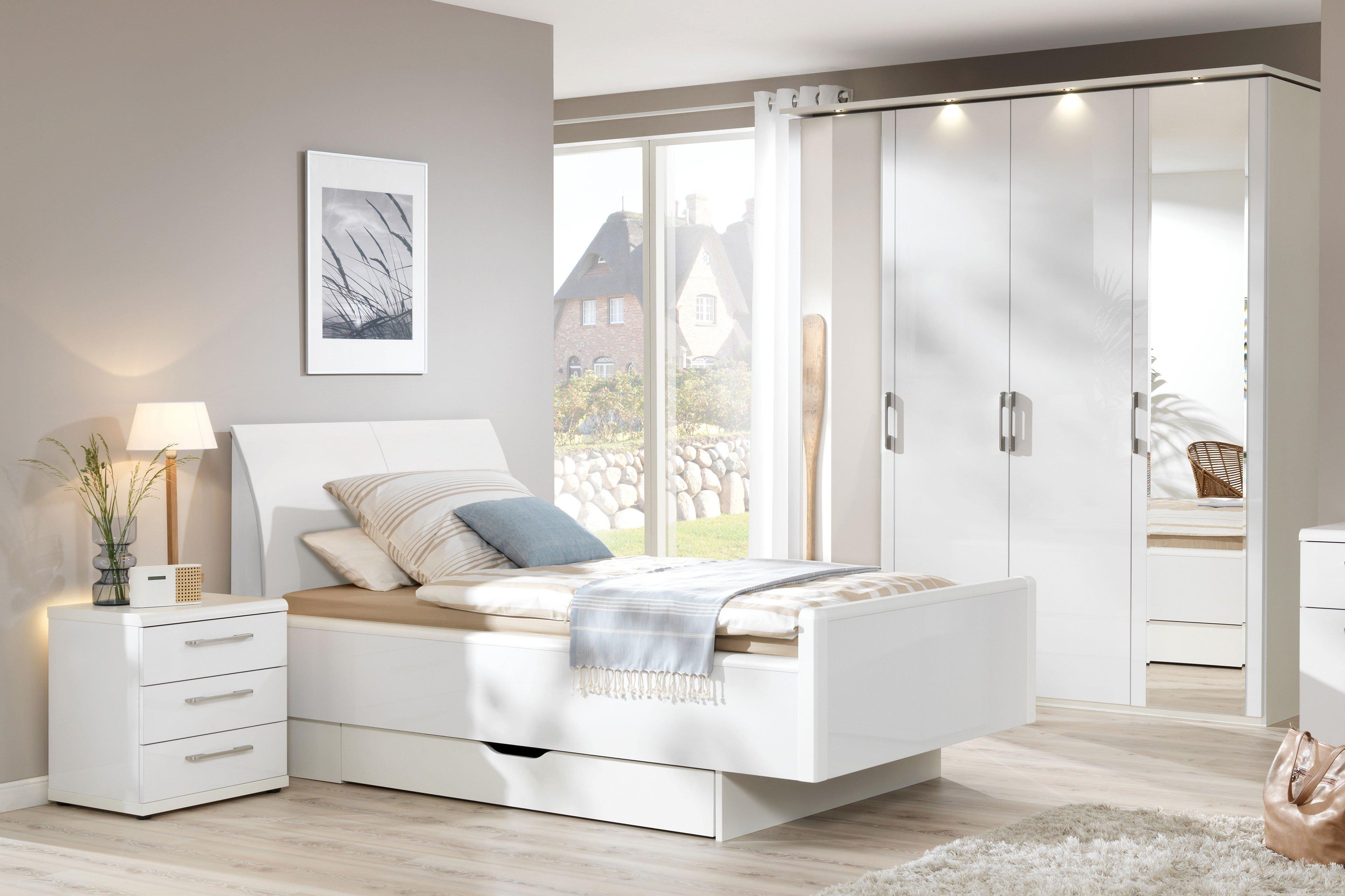 Ageless Living Komfortzimmer von Wellemöbel | Möbel Letz - Ihr ...