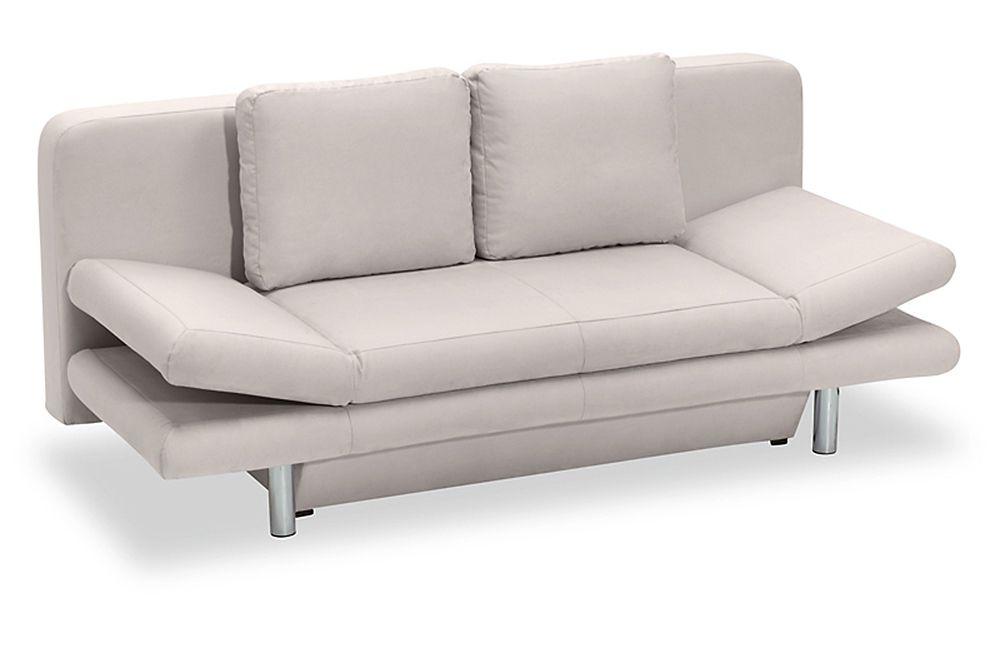 schlafcouch auf rechnung elegant echtwerk schlafsofa rio. Black Bedroom Furniture Sets. Home Design Ideas