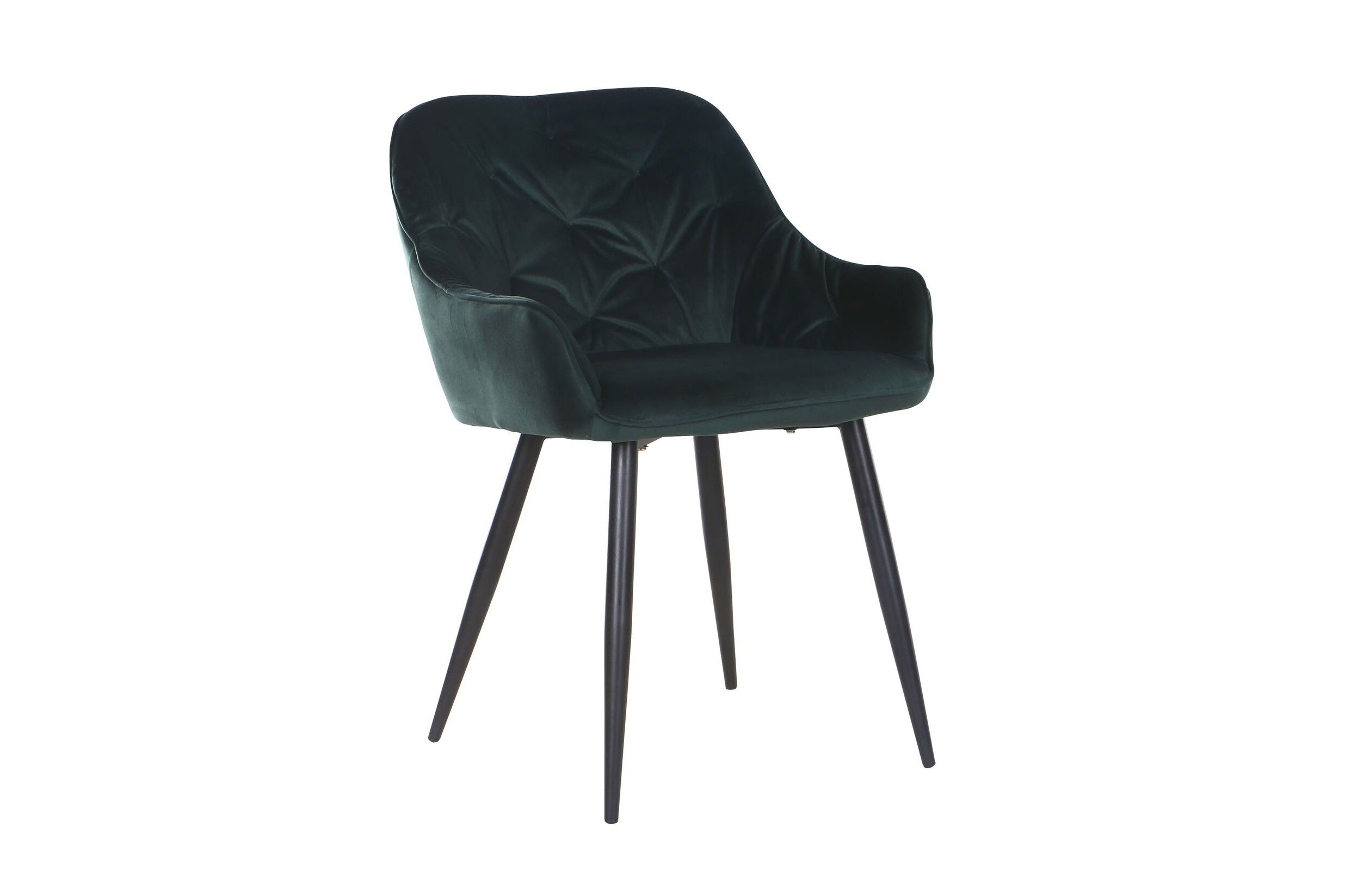 Massivdirekt Stuhl Antigua Dark Green Möbel Letz Ihr Online Shop
