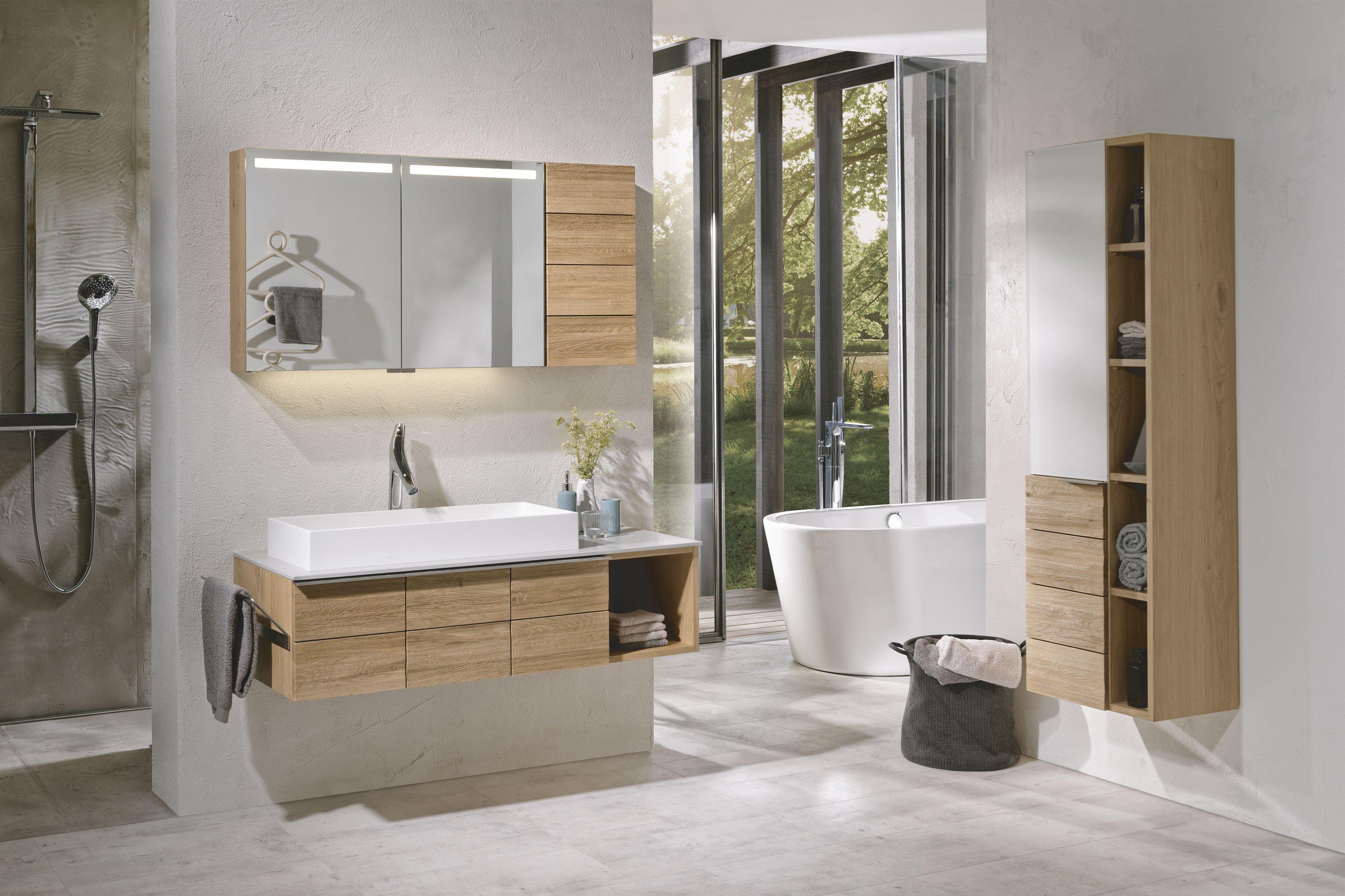 Voglauer badezimmer preise drewkasunic designs for Mobel 0 finanzierung segmuller