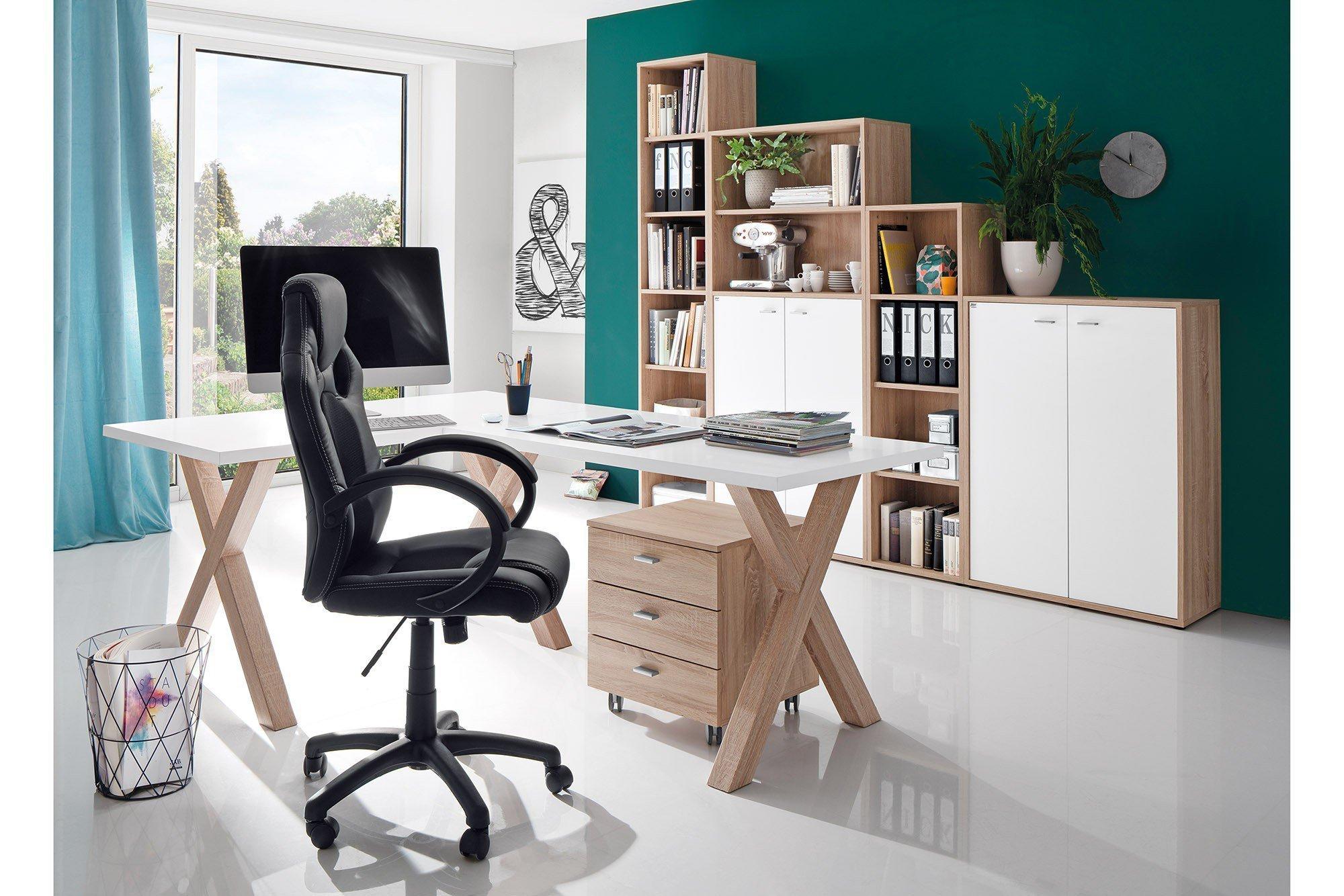 Mausbacher Mister Office Buro Einrichtung Mobel Letz Ihr Online Shop