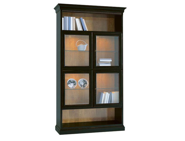 selva mobel kaufen inspiratie het beste interieur. Black Bedroom Furniture Sets. Home Design Ideas