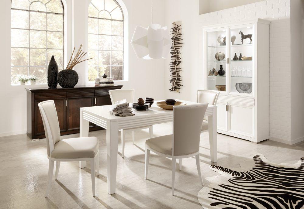 selva m bel online selva m bel esszimmer beste ideen f r moderne selva kommode kirschbaum. Black Bedroom Furniture Sets. Home Design Ideas