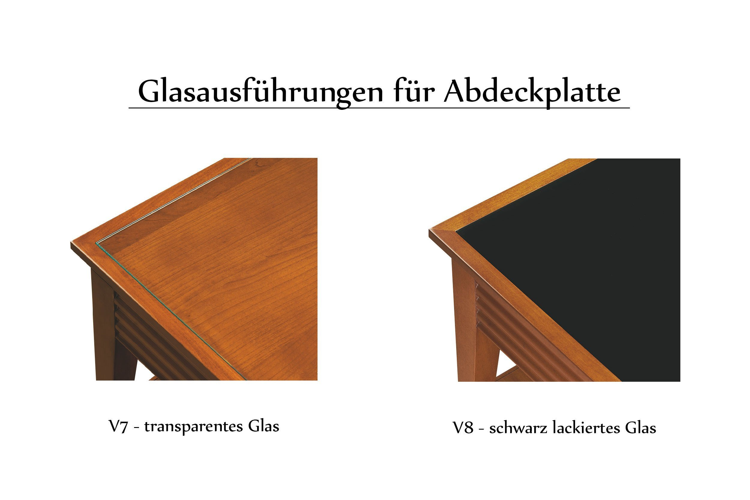 wohnwand luna nussbaum von selva m bel letz ihr online shop. Black Bedroom Furniture Sets. Home Design Ideas