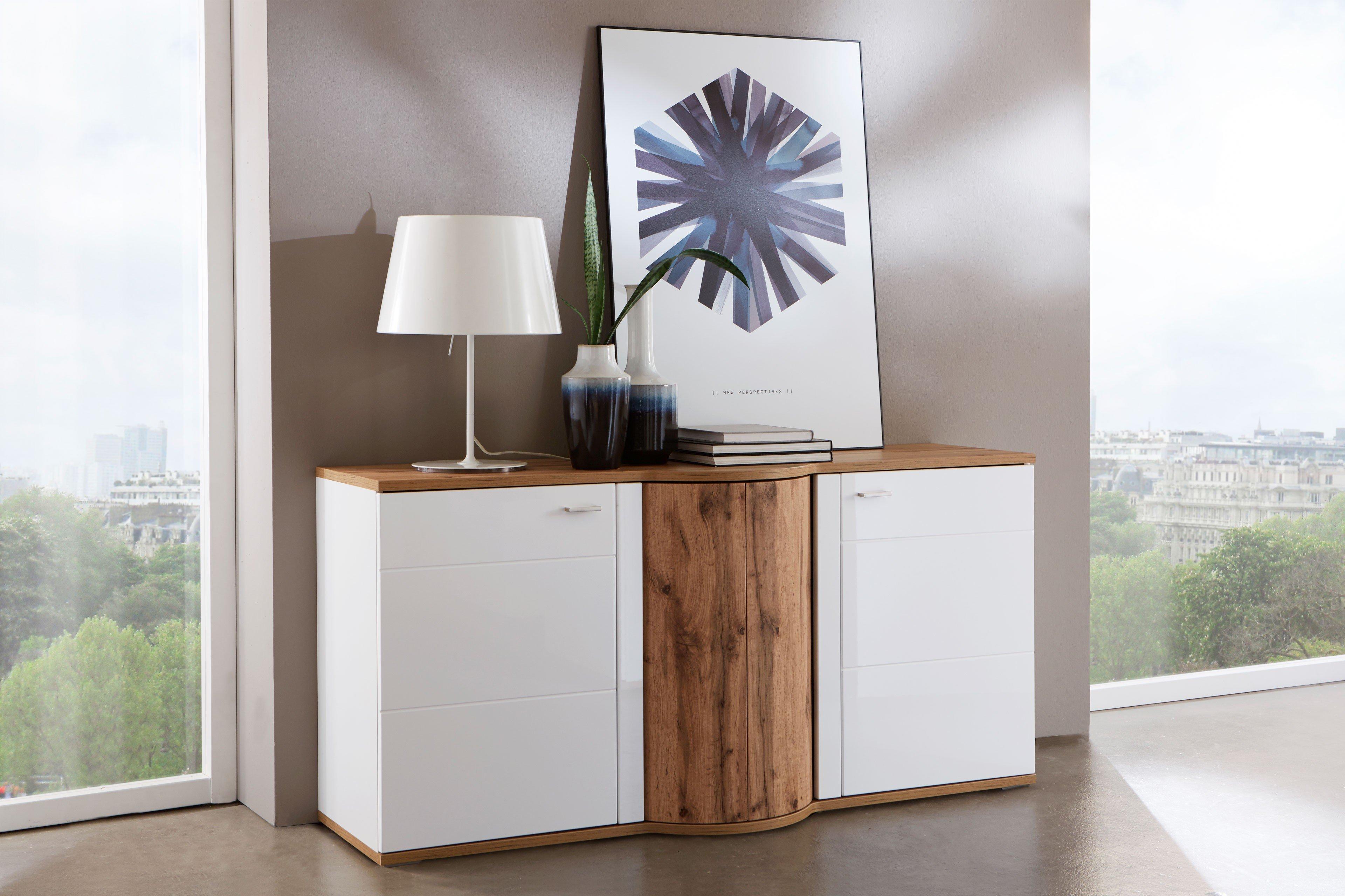 Magic von IDEAL Möbel online planen und konfigurieren