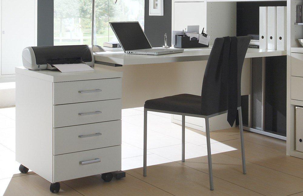 regal kombination toro tor107 von fif m bel m lbel letz. Black Bedroom Furniture Sets. Home Design Ideas