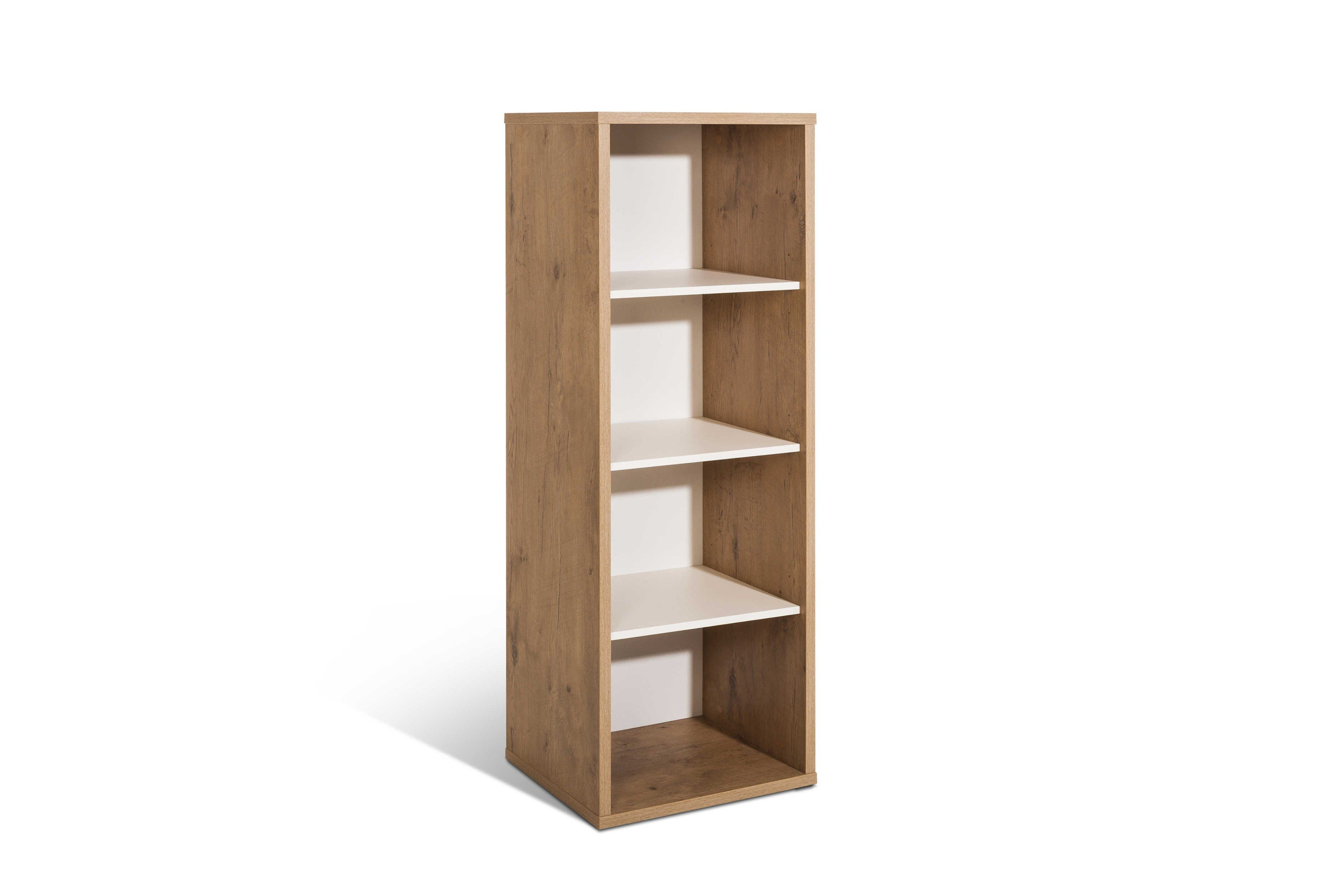 paidi henrik jugendzimmer eiche beige m bel letz ihr online shop. Black Bedroom Furniture Sets. Home Design Ideas