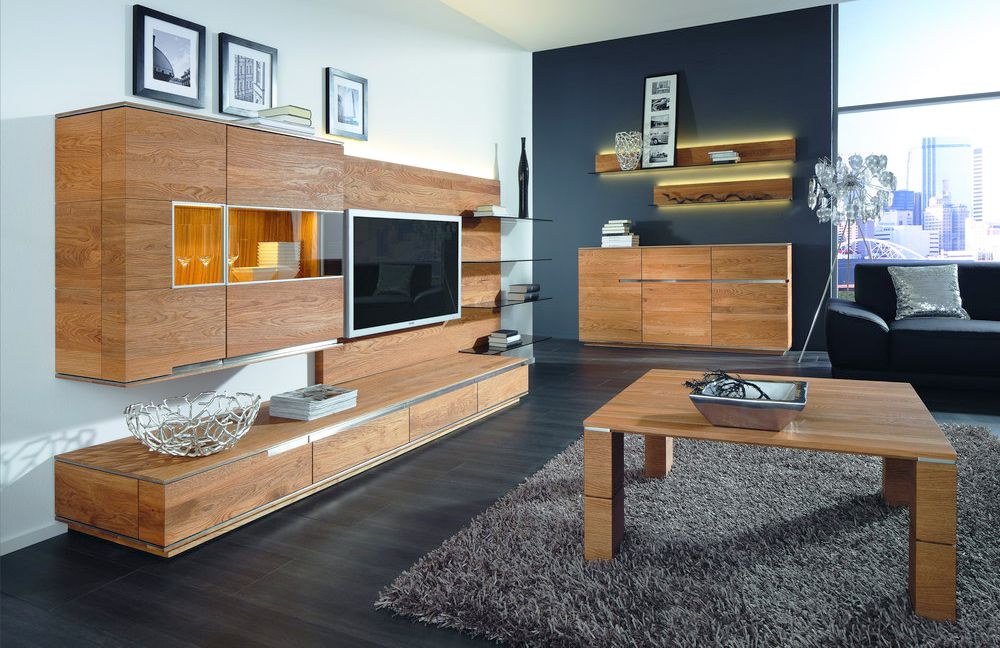 m bel fundgrube online shop inneneinrichtung und m bel. Black Bedroom Furniture Sets. Home Design Ideas