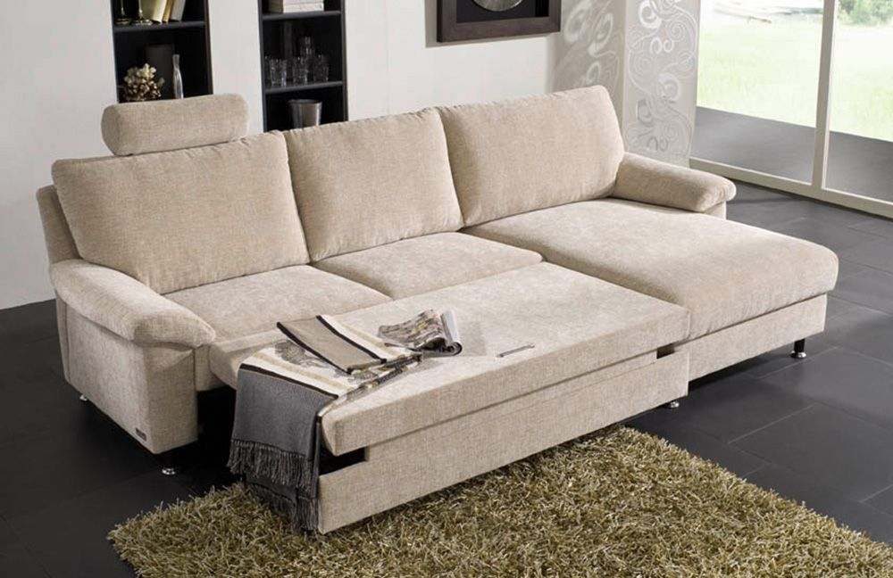 fm munzer polstermöbel - Couch Finanzieren.com