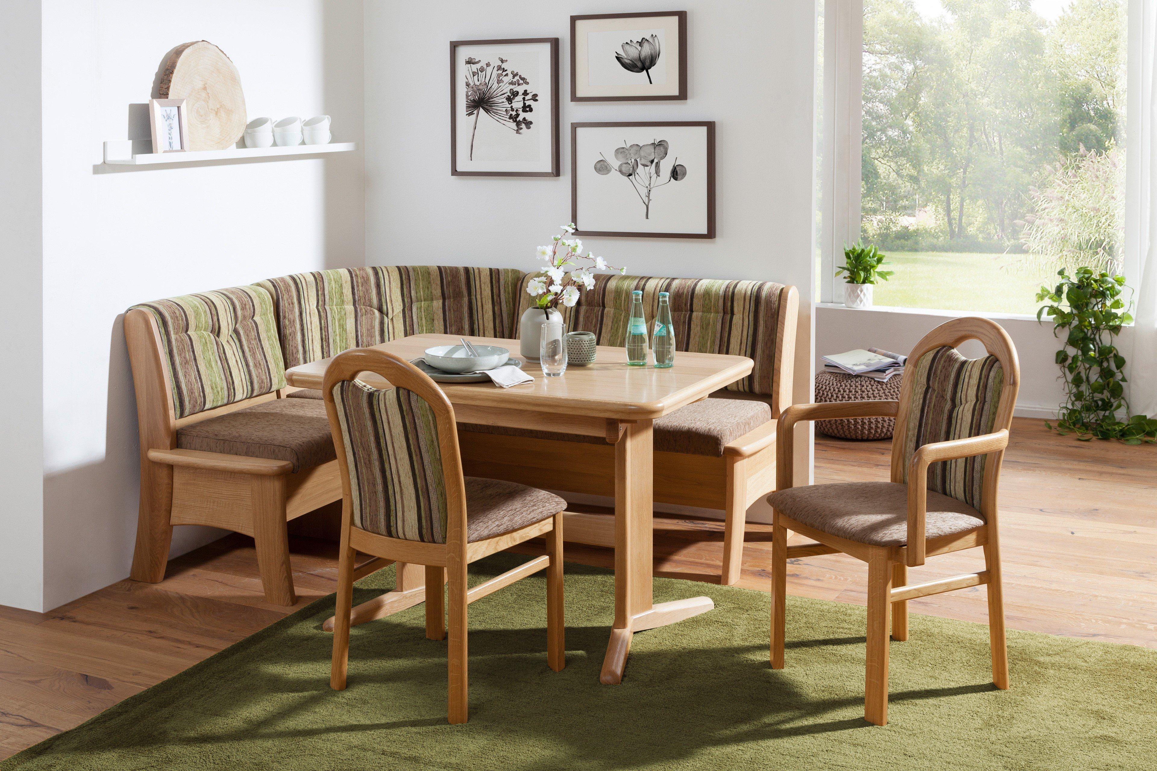 sch sswender eckbank pias mit stauraum m bel letz ihr. Black Bedroom Furniture Sets. Home Design Ideas