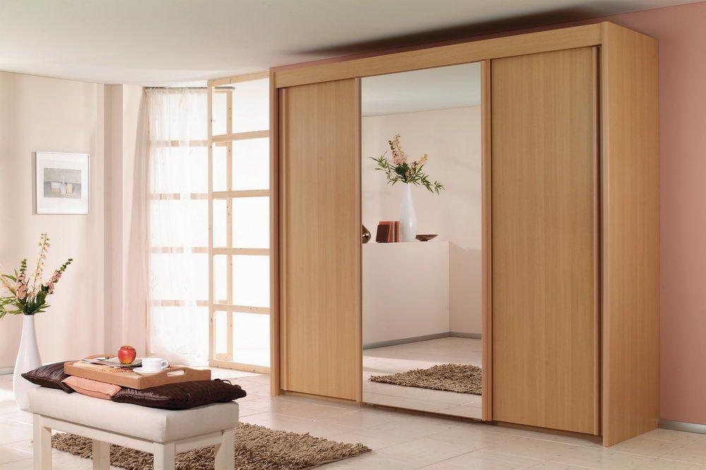 b rom bel schrank buche. Black Bedroom Furniture Sets. Home Design Ideas