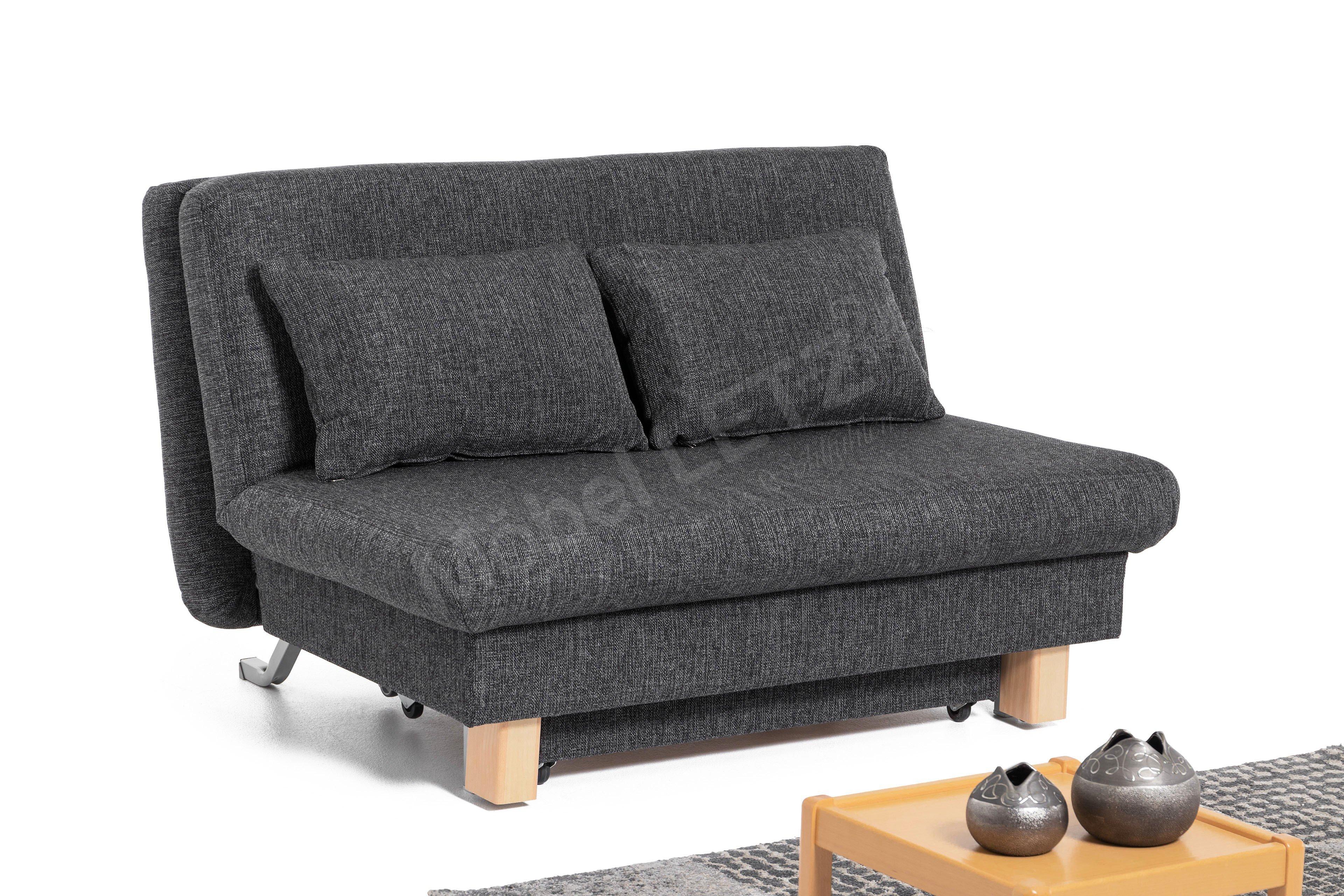 25++ Sofa 100 cm breit Sammlung