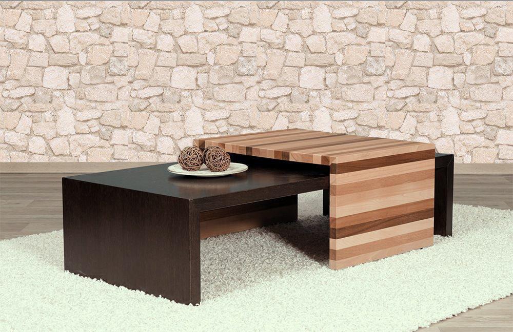 Couchtisch Neapel von Sulzdorfer Möbelwerke Möbel Letz