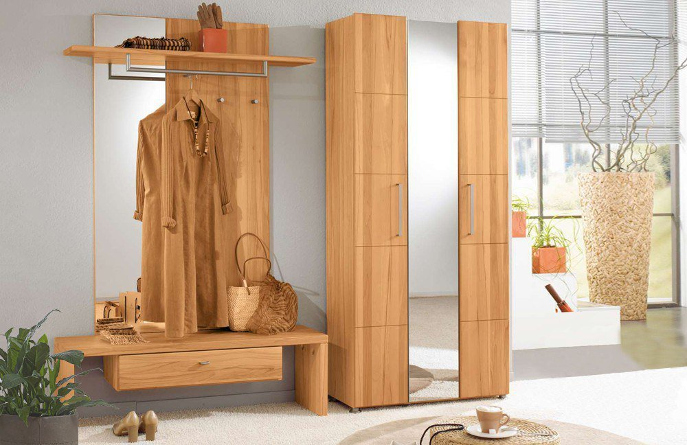 h lsta tameta garderobe preis interessante ideen f r die gestaltung eines raumes. Black Bedroom Furniture Sets. Home Design Ideas