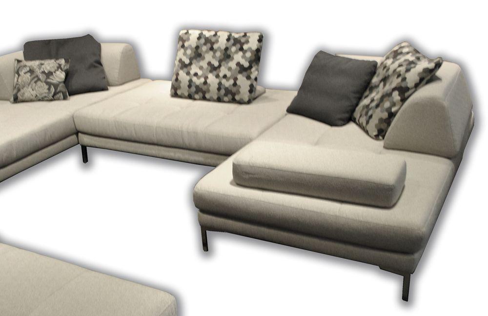 sofa 19150 maxx von willi schillig m bel letz ihr. Black Bedroom Furniture Sets. Home Design Ideas