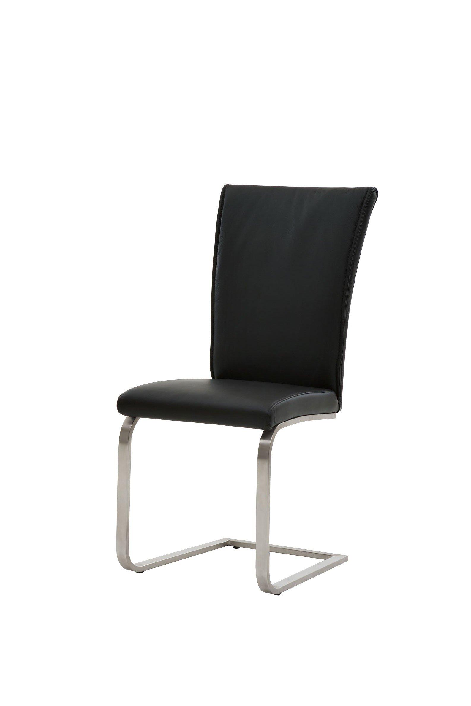 drehstuhl weiss esszimmer verschiedene ideen f r die raumgestaltung inspiration. Black Bedroom Furniture Sets. Home Design Ideas