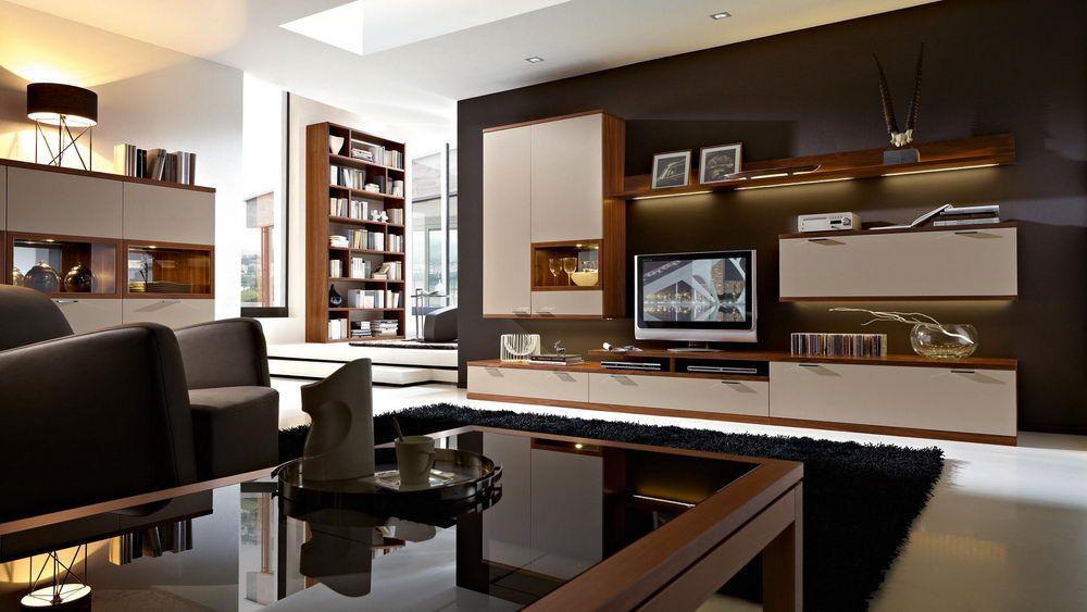 rmw siena typenplan interessante ideen f r. Black Bedroom Furniture Sets. Home Design Ideas
