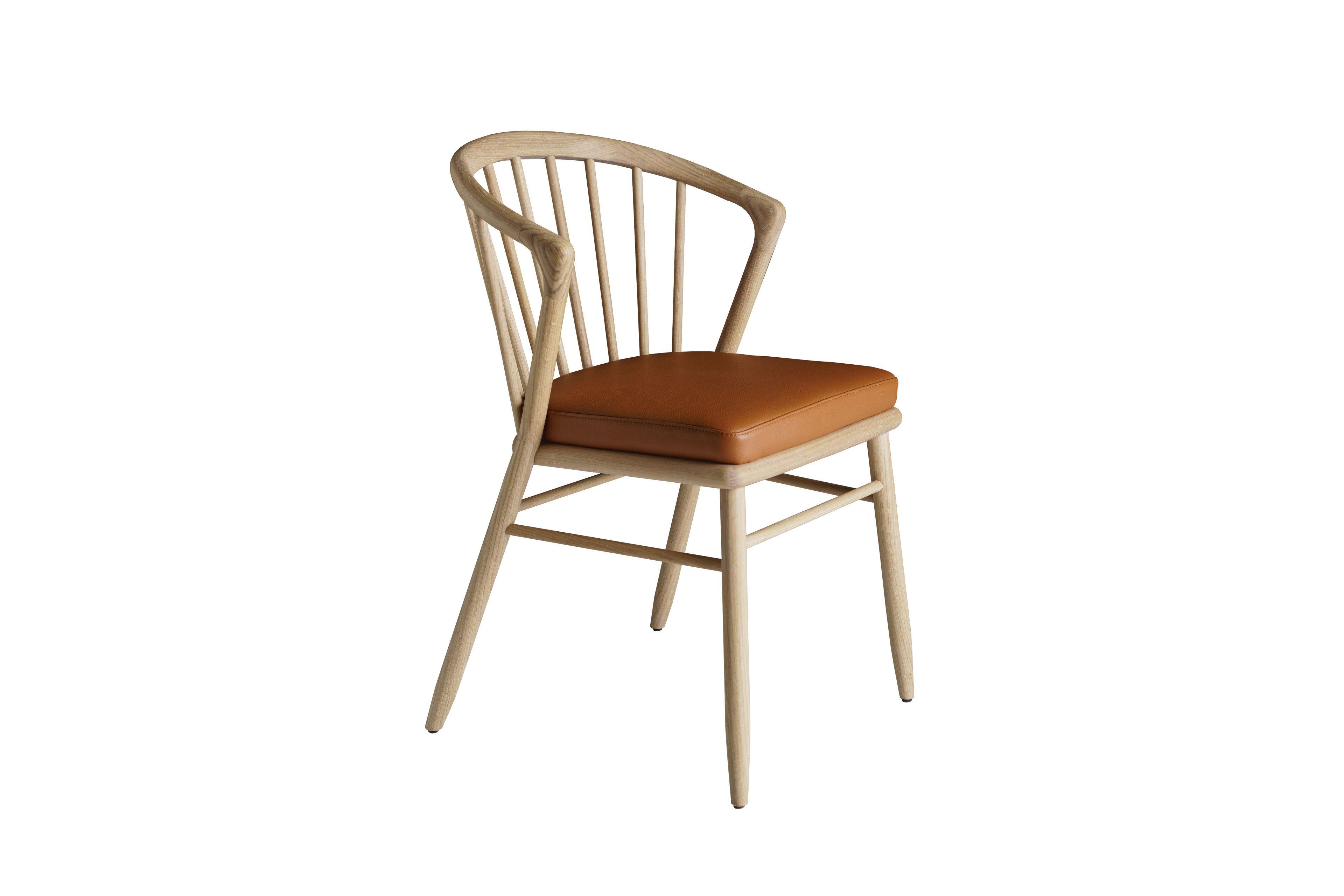 von Voglauer mit 19 Stuhl Holzsprossen Stuhl QrCsdth