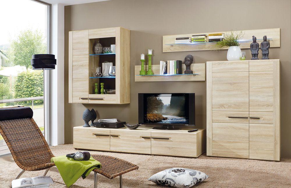 Boston 2 von Domina Möbel. Möbel Letz - Ihr Online-Shop