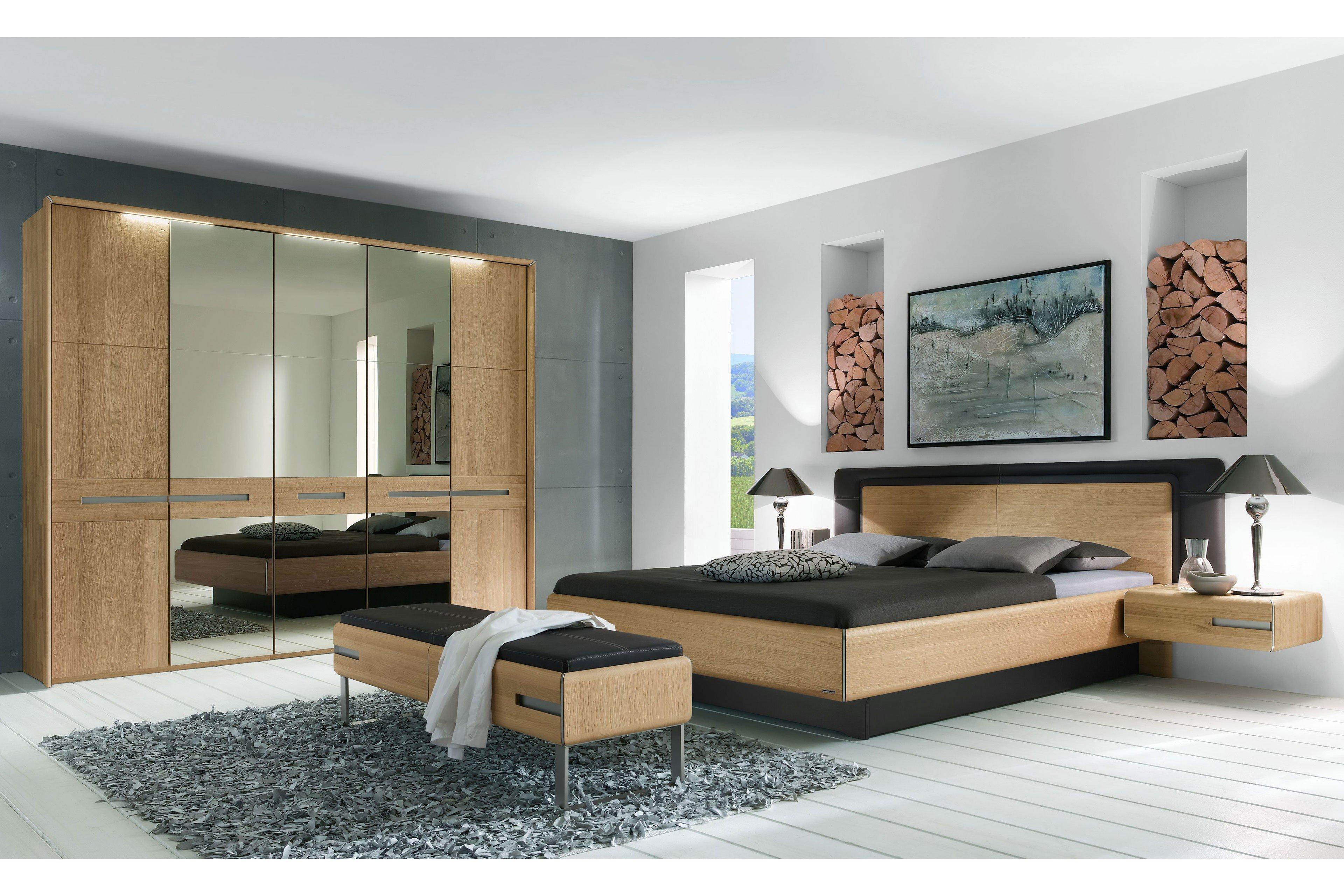 thielemeyer schlafzimmer | möbel letz - ihr online shop