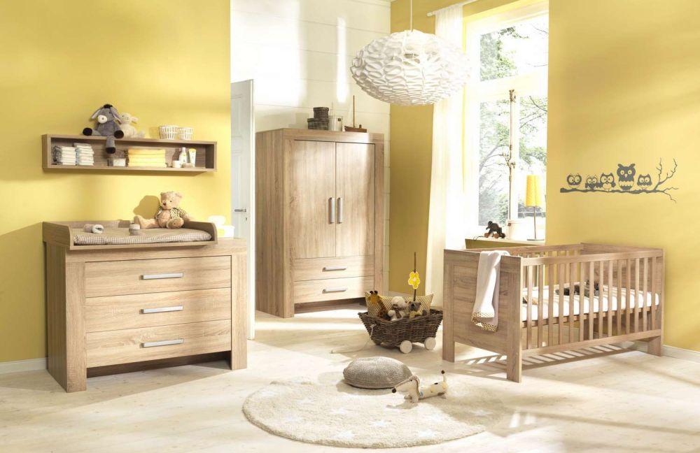 welle babyzimmer | möbel letz - ihr online-shop