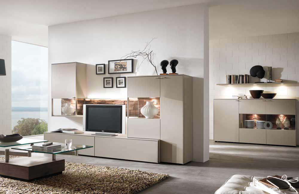 77 wohnzimmerschrank venjakob finke venjakob mbel einrichtungsgegenstnde ua in paderborn. Black Bedroom Furniture Sets. Home Design Ideas