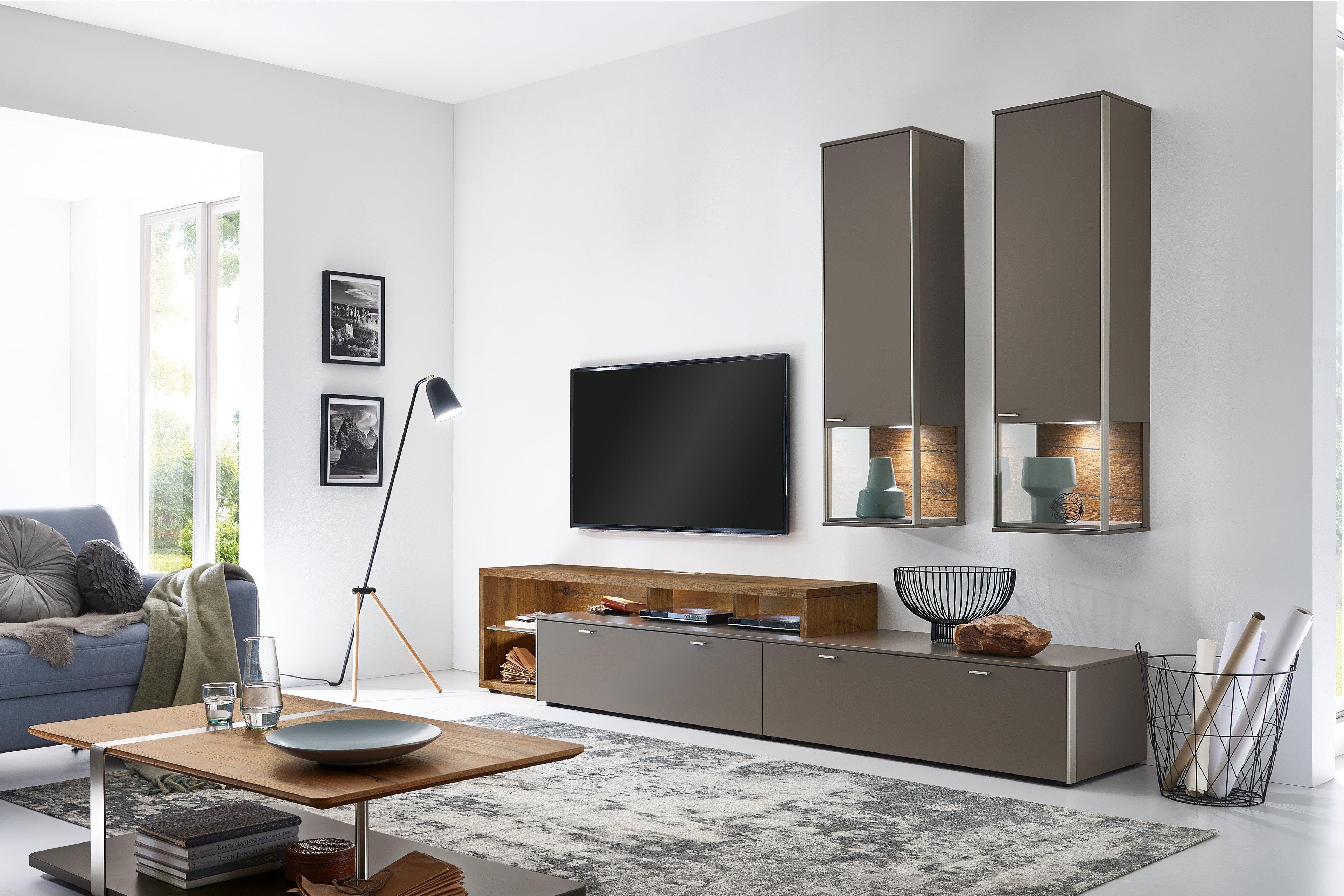 venjakob wohnwand my blog. Black Bedroom Furniture Sets. Home Design Ideas